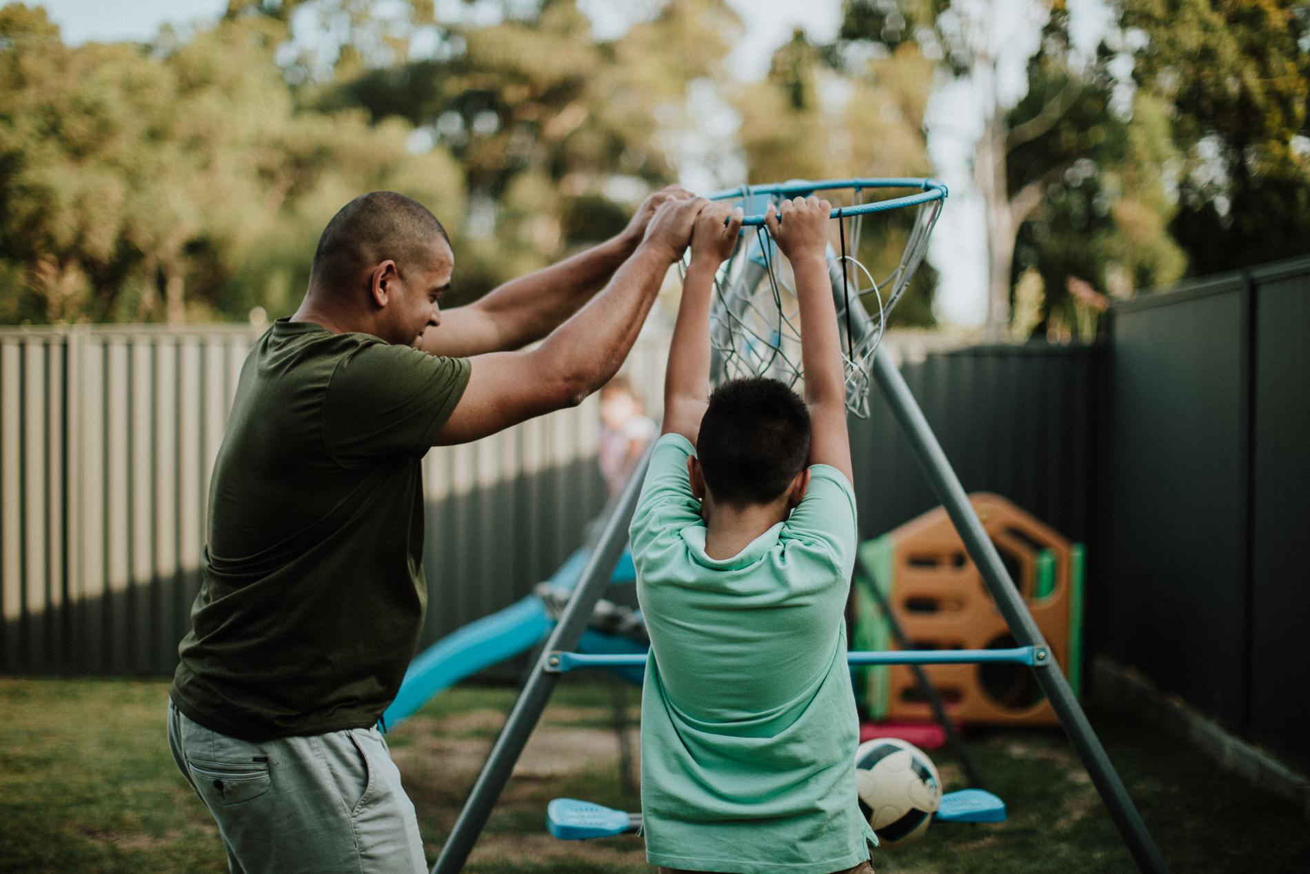 20190310_Sydney_Family_Photographer_ 0661.jpg