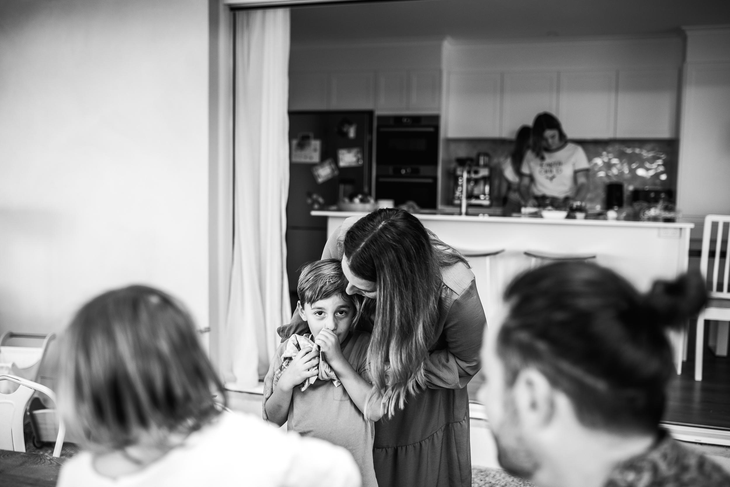 20190630_Sydney_Family_Photographer_ 0080.jpg