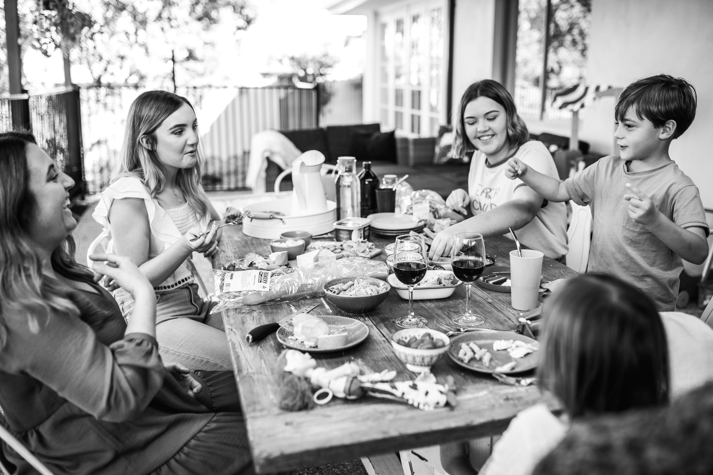 20190630_Sydney_Family_Photographer_ 0125.jpg
