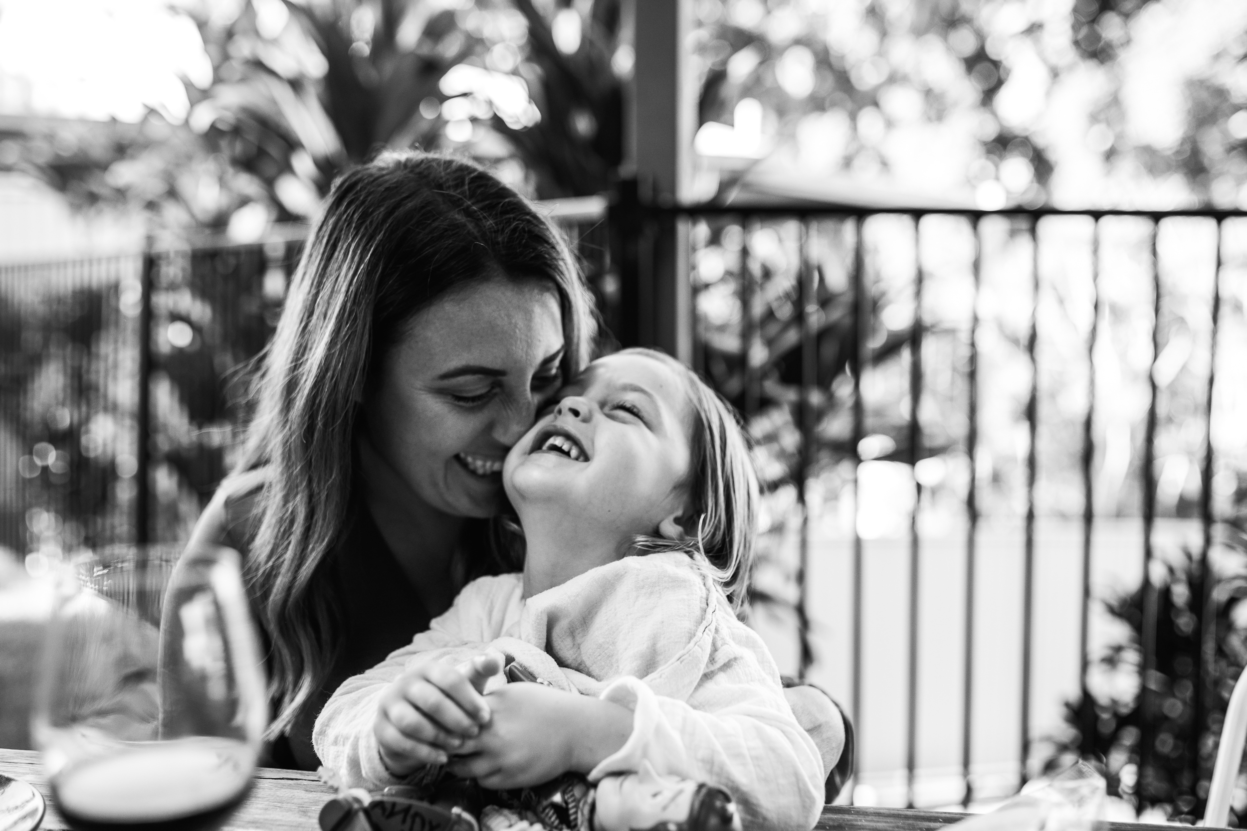 20190630_Sydney_Family_Photographer_ 0179.jpg