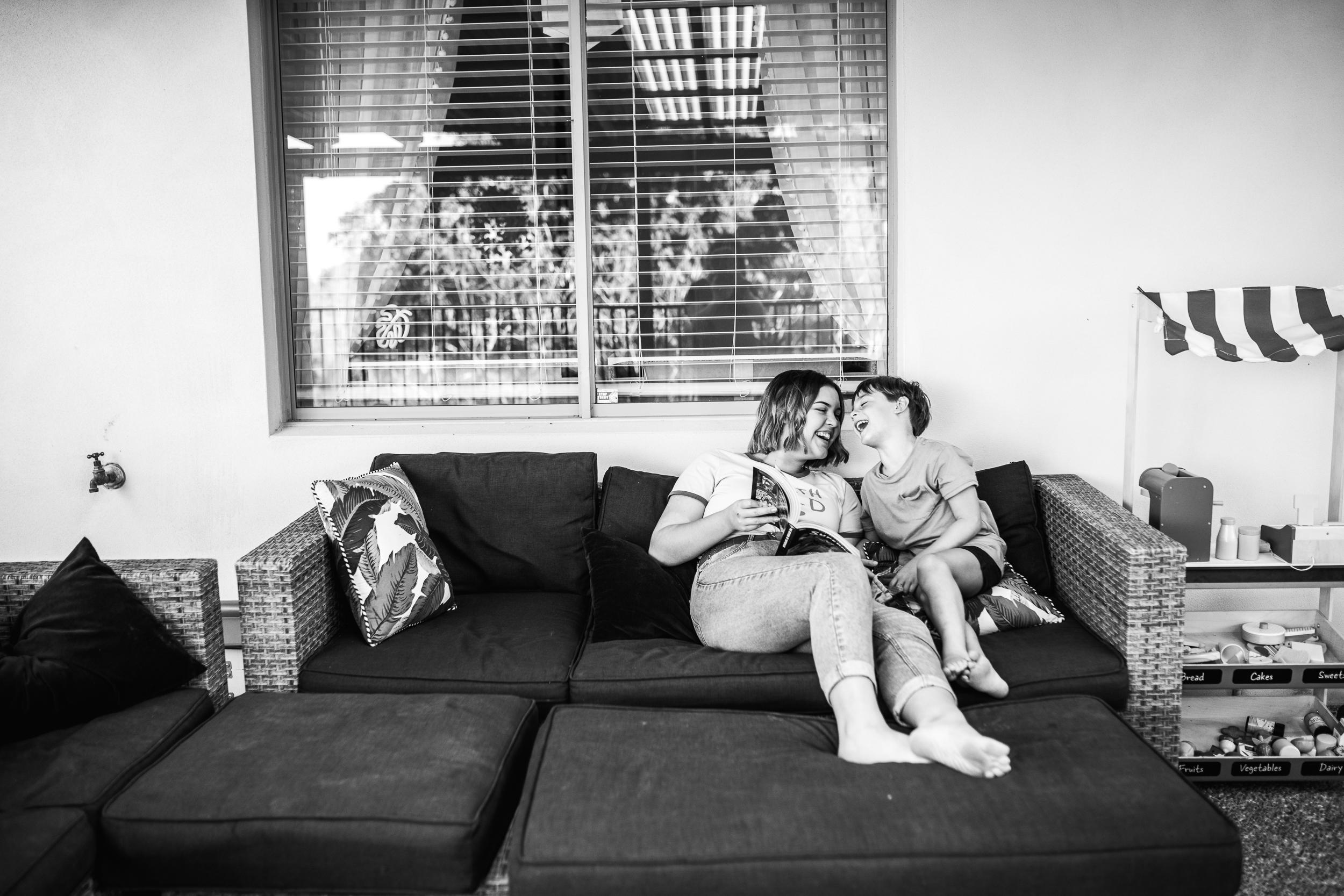 20190630_Sydney_Family_Photographer_ 0261.jpg