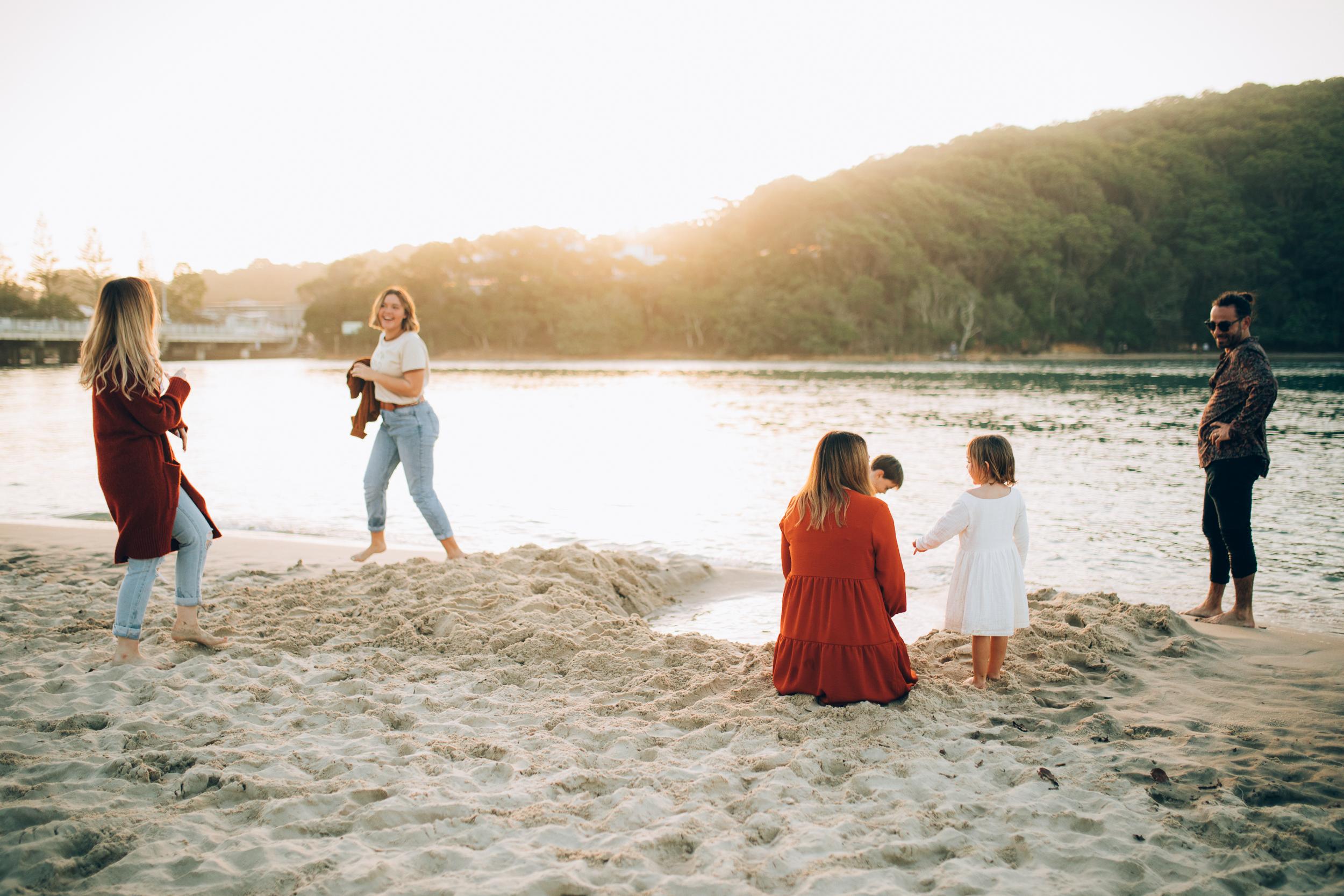20190630_Sydney_Family_Photographer_ 0588.jpg