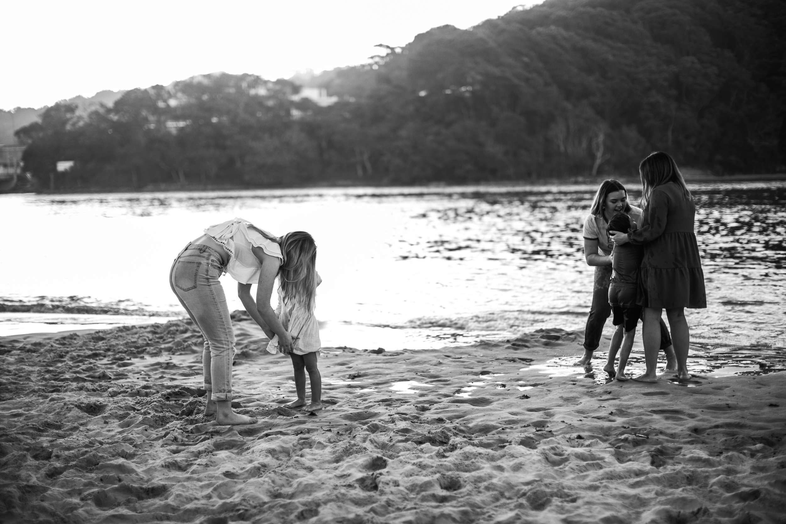 20190630_Sydney_Family_Photographer_ 0643.jpg