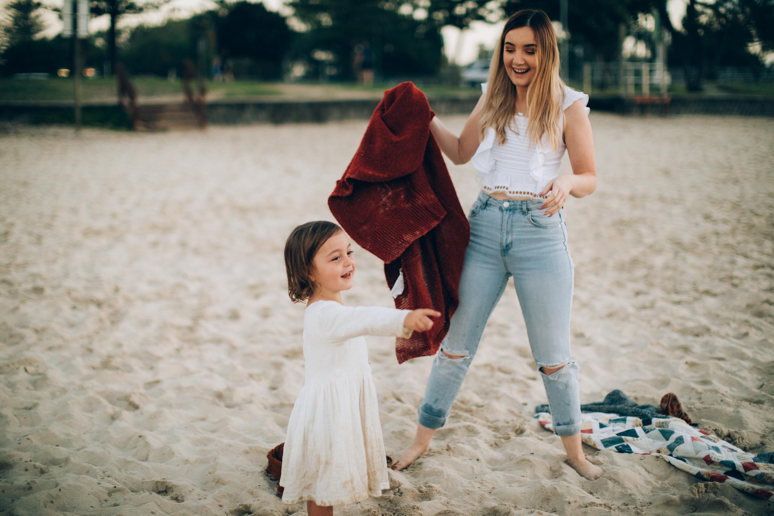 20190630_Sydney_Family_Photographer_ 0719.jpg