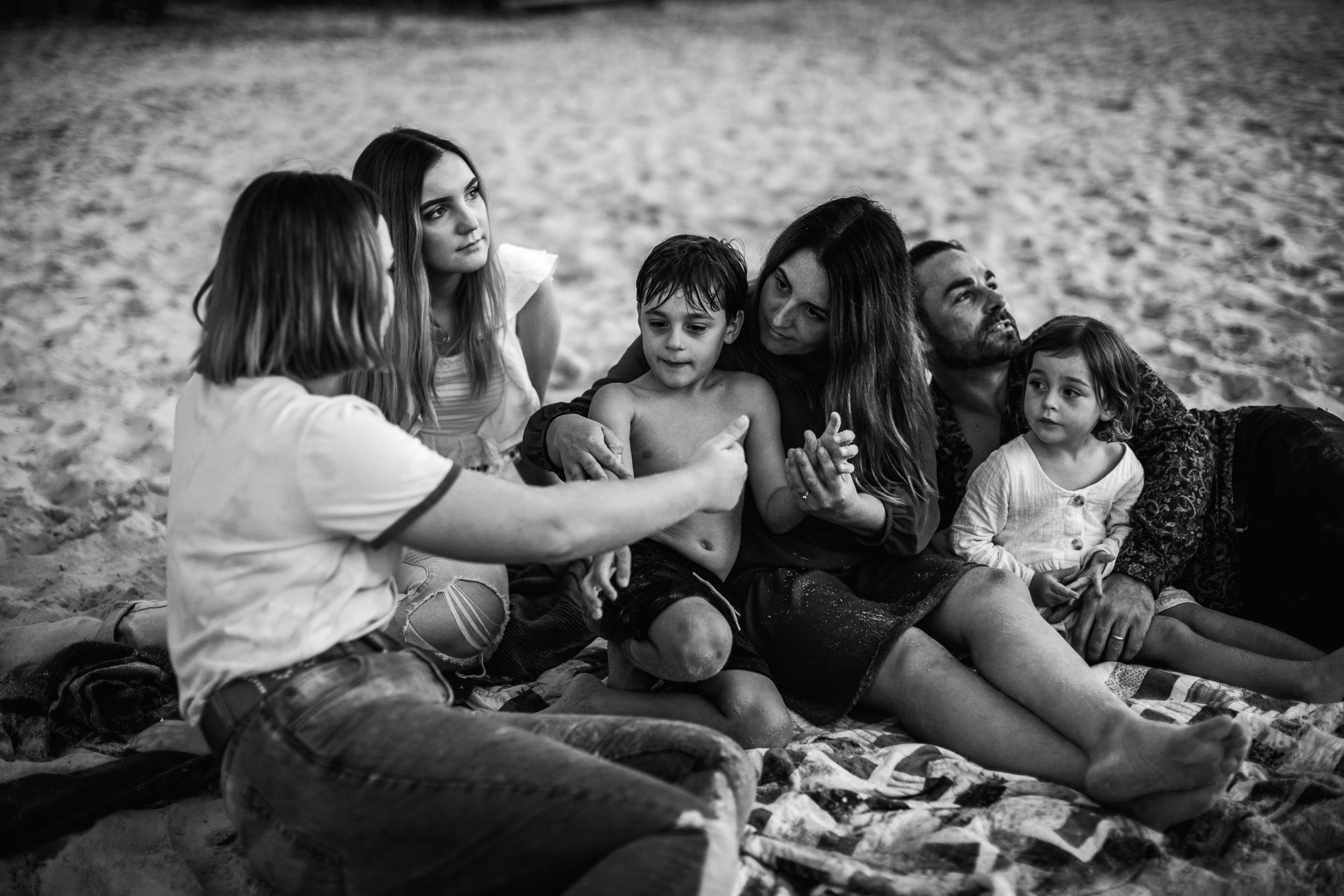 20190630_Sydney_Family_Photographer_ 0825.jpg