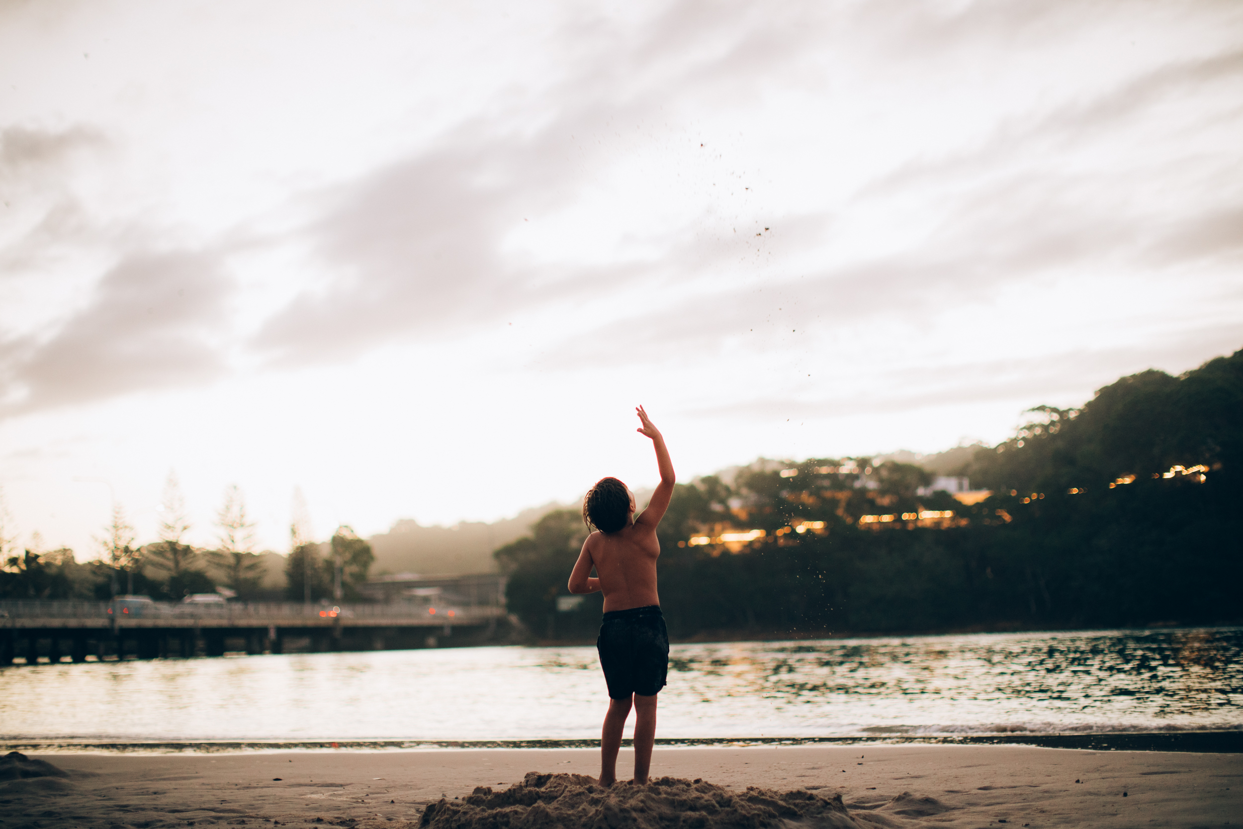 20190630_Sydney_Family_Photographer_ 0850.jpg
