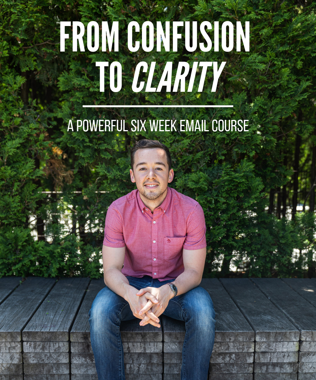FROM CONFUSION TO CLARITY (5).png