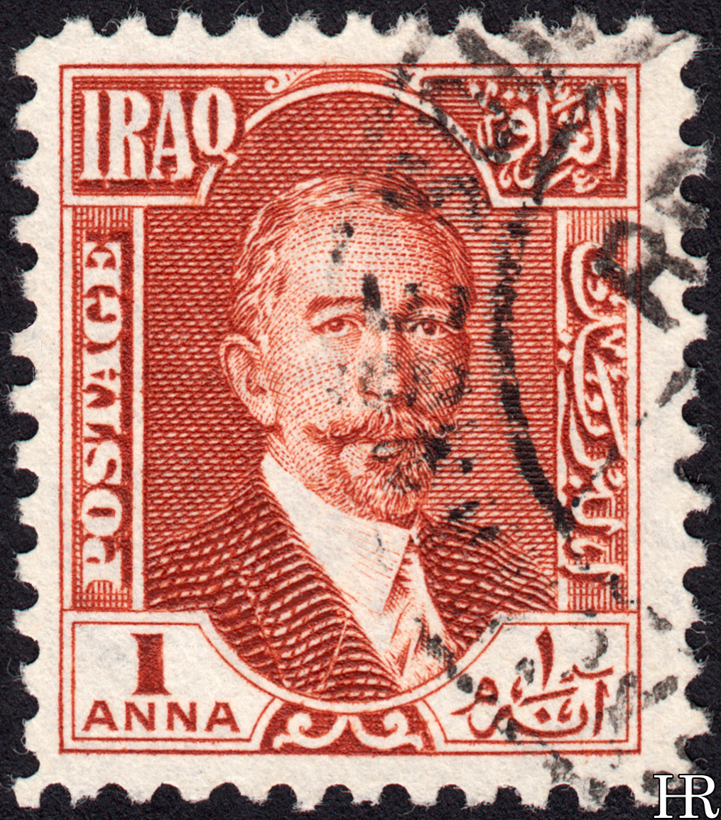 1 anna