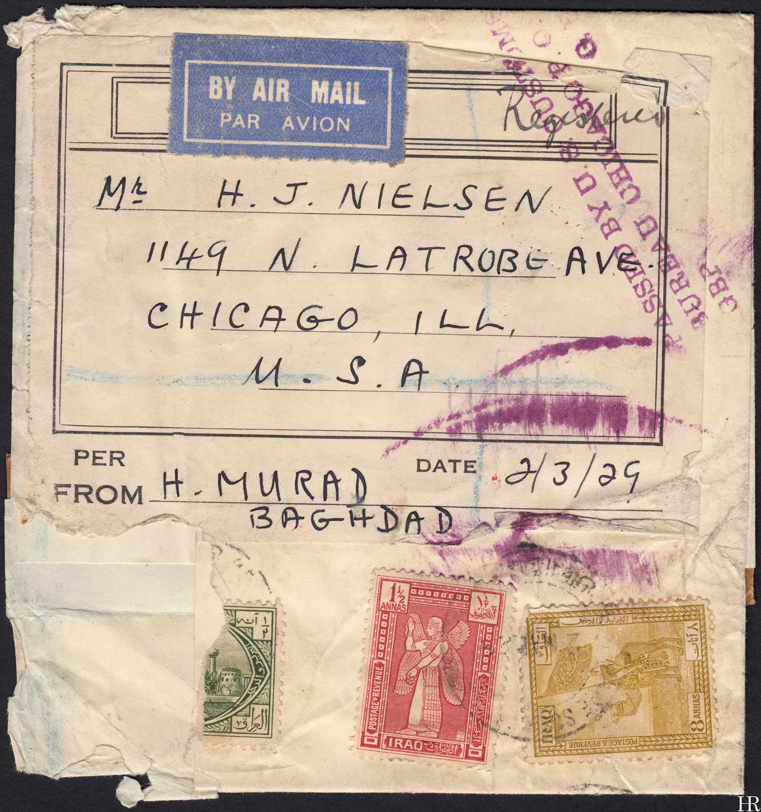 C-IRAQ-1929-Baghdad Exchange Square-1b.jpg