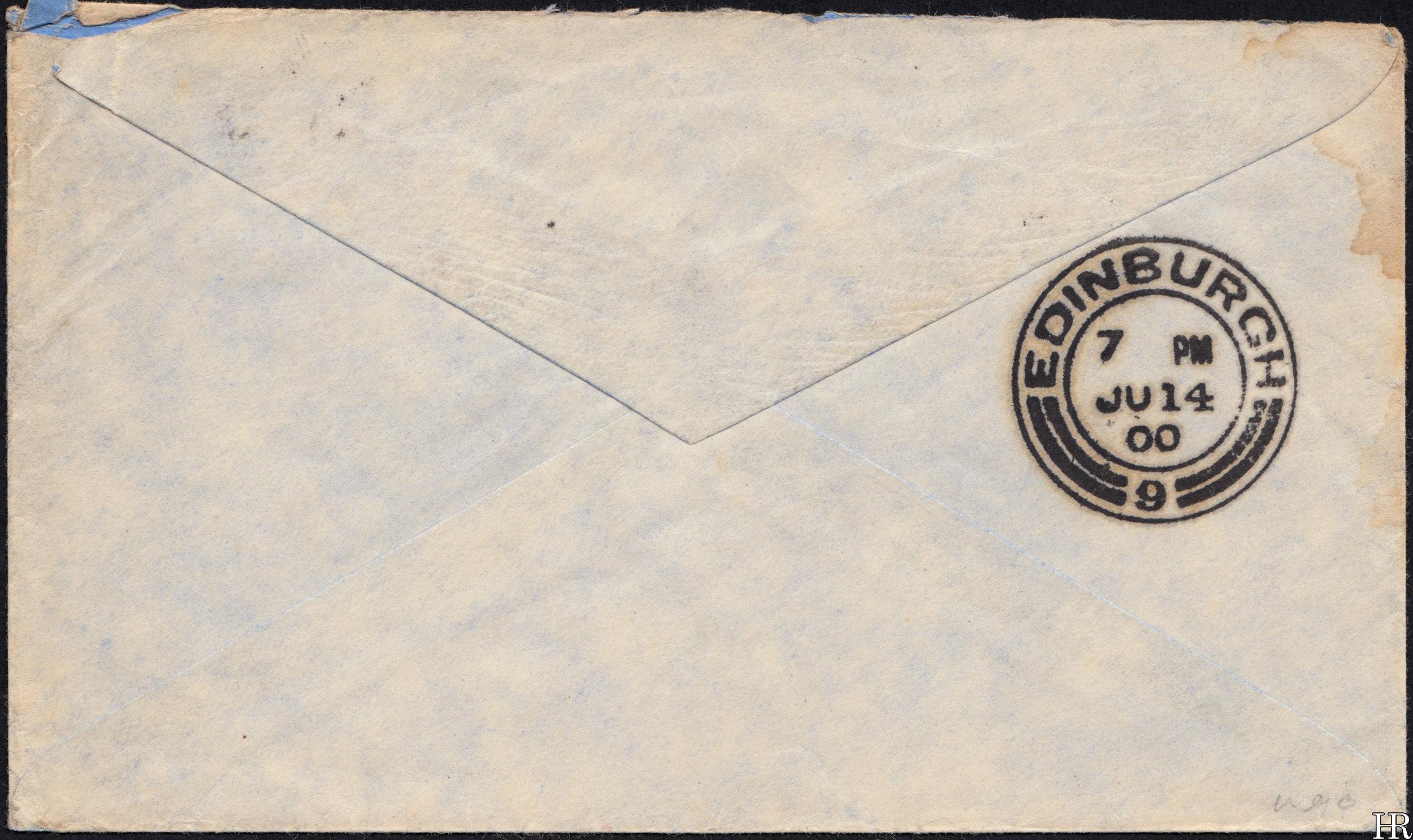 C-IRAQ-1900-Baghdad-1b.jpg