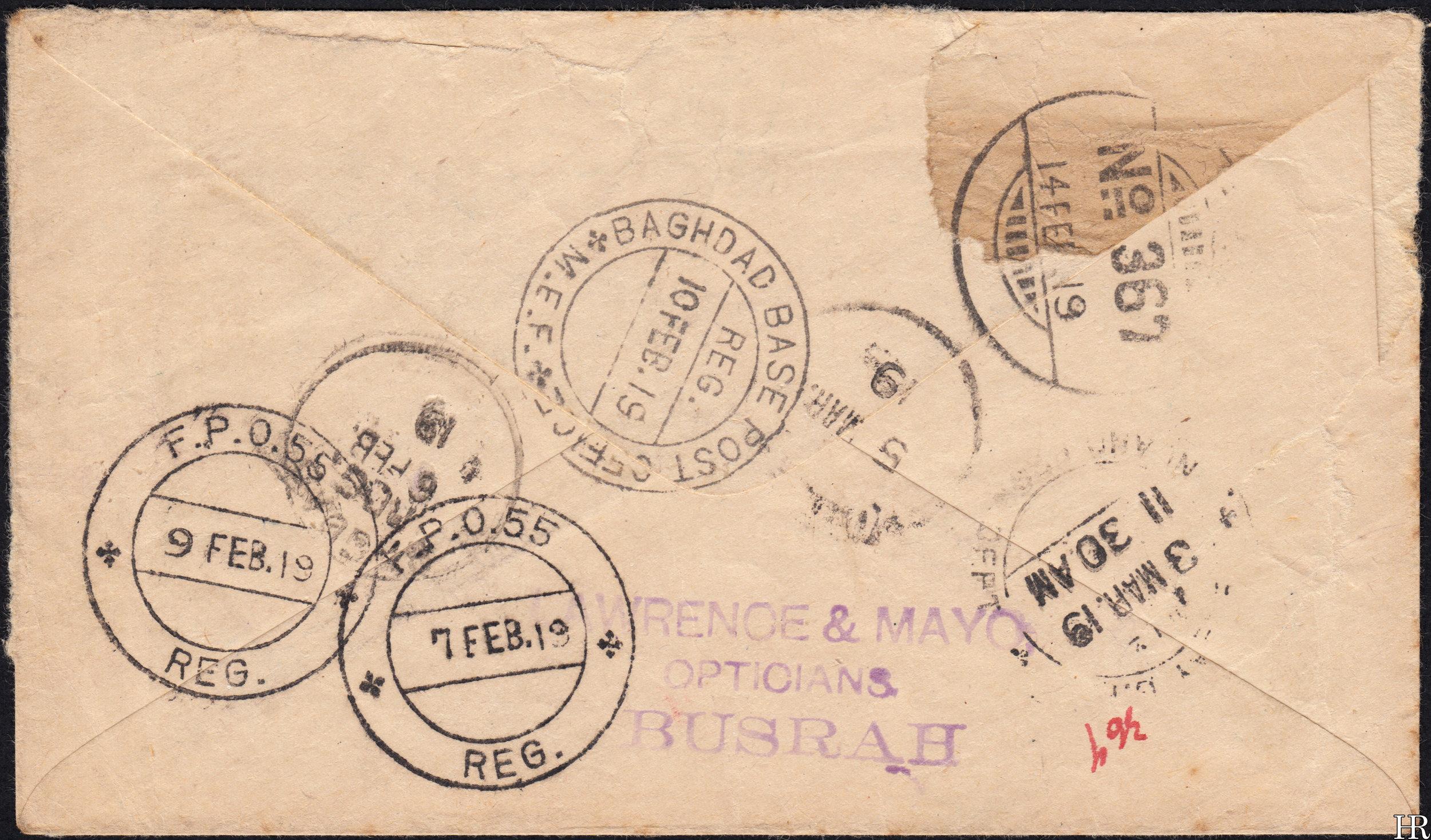 C-IRAQ-1919-Basra-1b.jpg