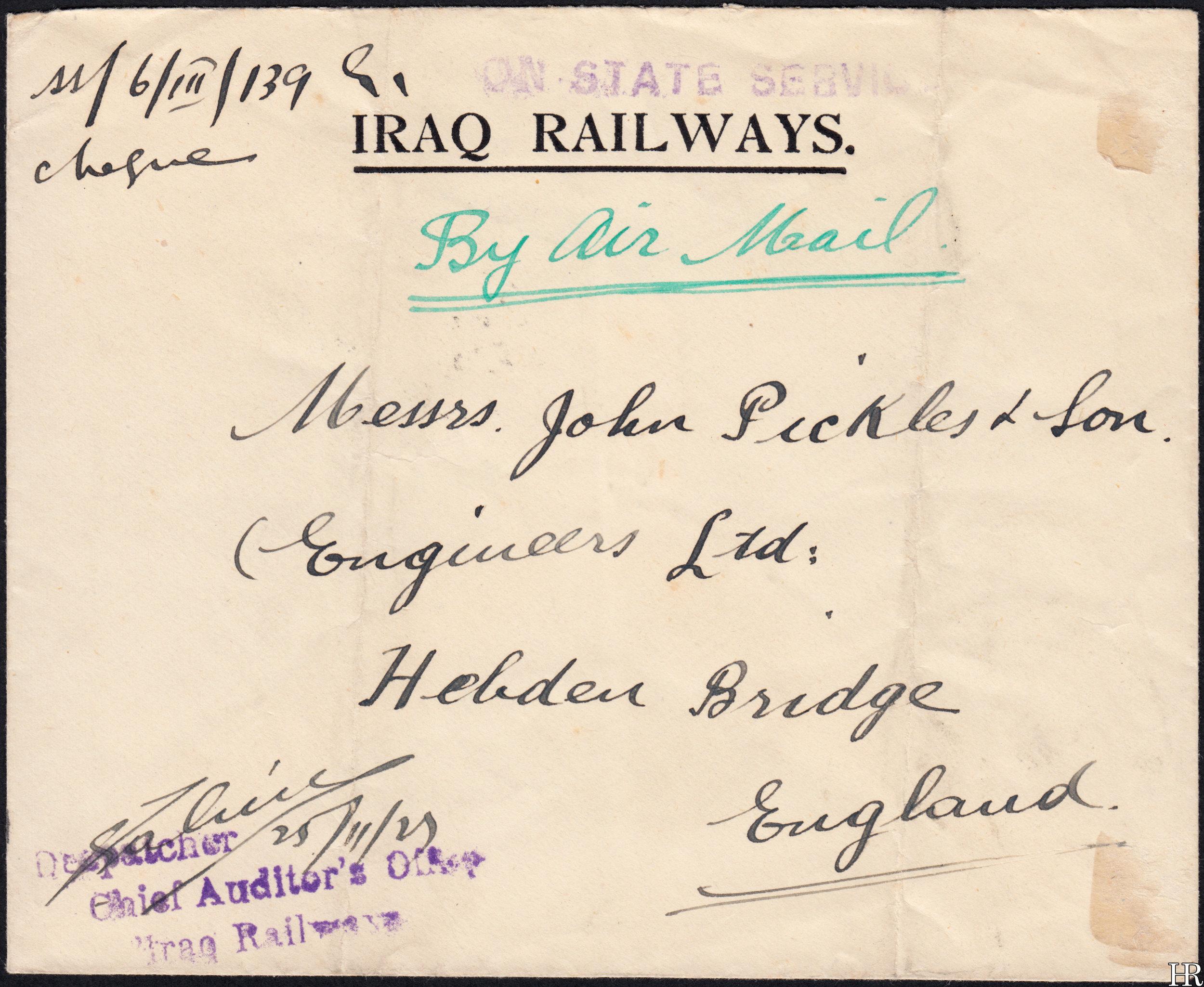 C-IRAQ-1927-Baghdad West-1a.jpg