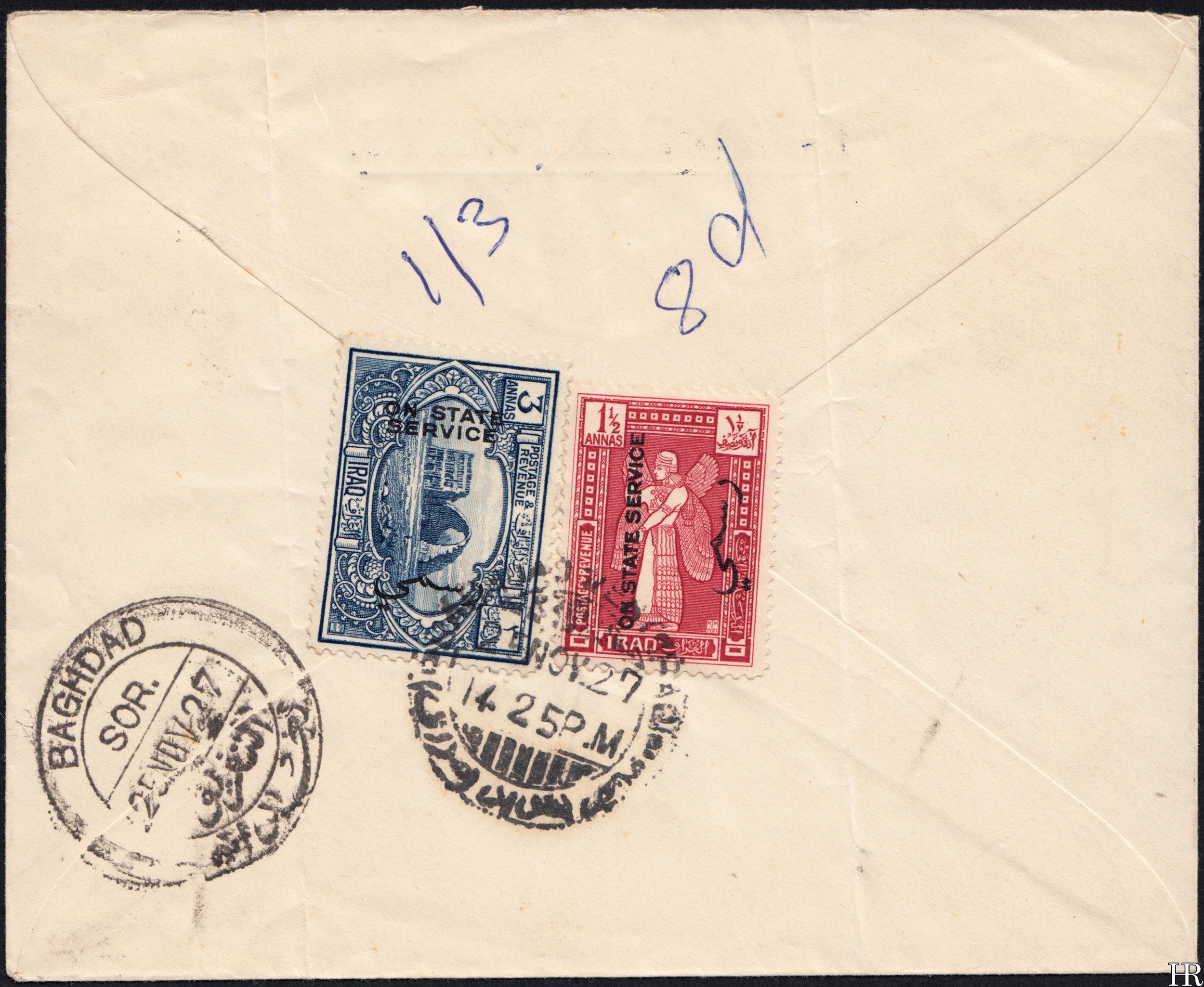 C-IRAQ-1927-Baghdad West-1b.jpg