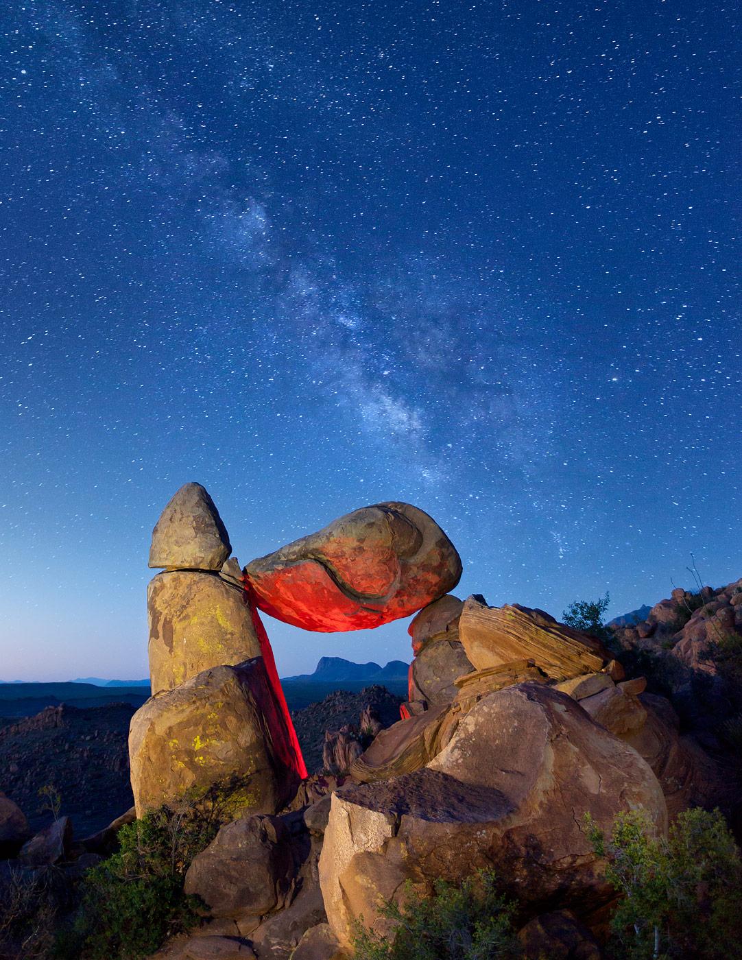 Big-Bend-National-Park-ABP-Balanced-Rock_Milky-Way.jpg