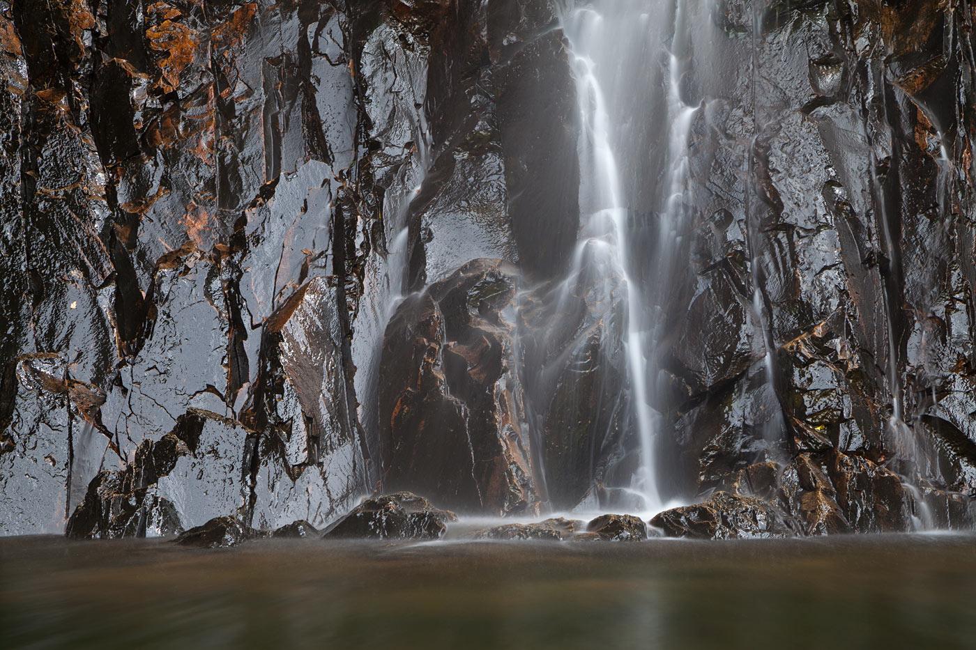 Big-Bend-National-Park-ABP-Cattail-Falls-detail.jpg