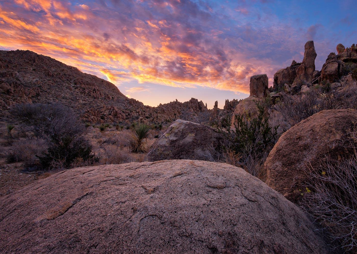Big-Bend-National-Park-ABP-GrapevineHills_Sunrise.jpg