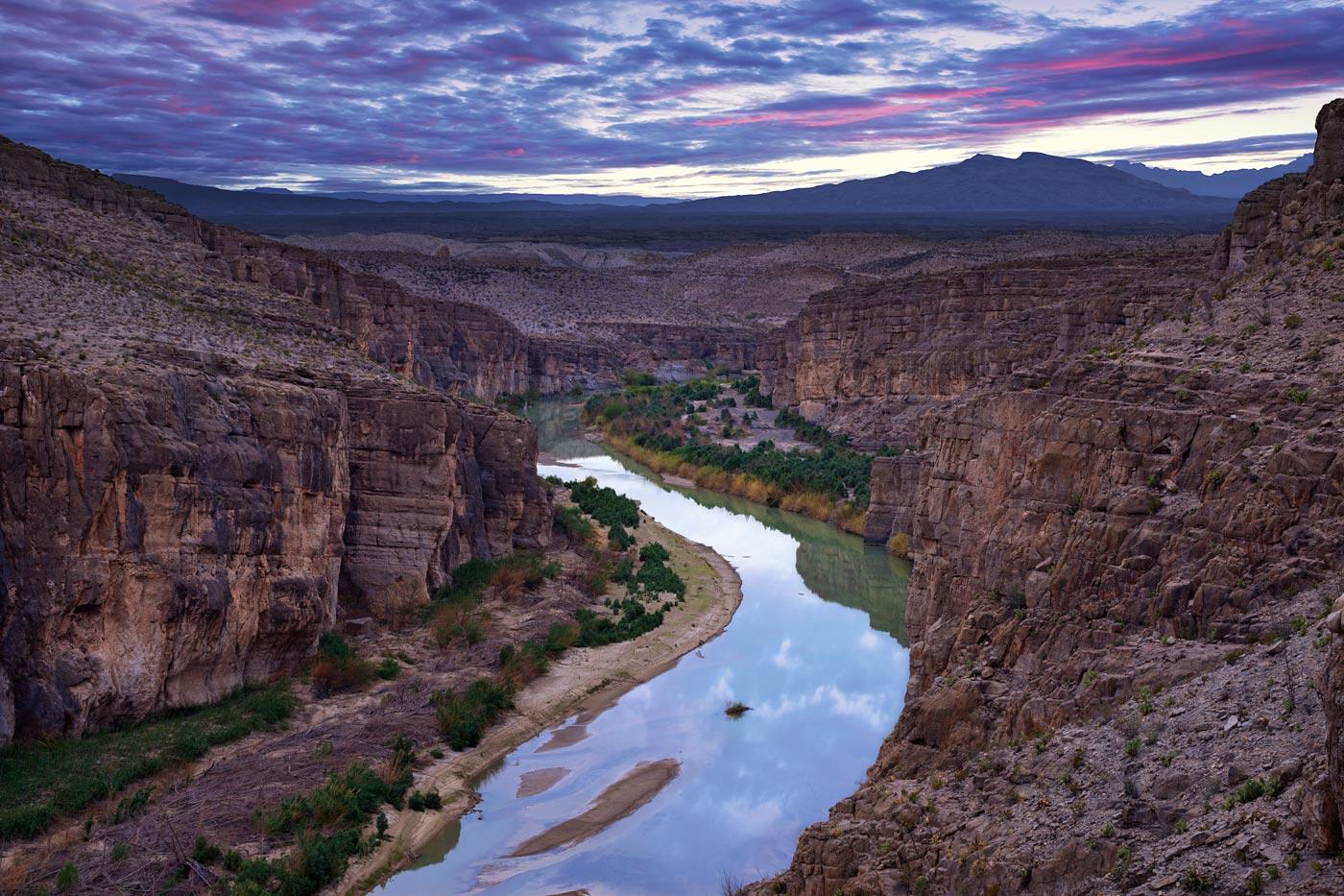 Big-Bend-National-Park-ABP-Hot-Springs-Canyon-Rim-sunset.jpg
