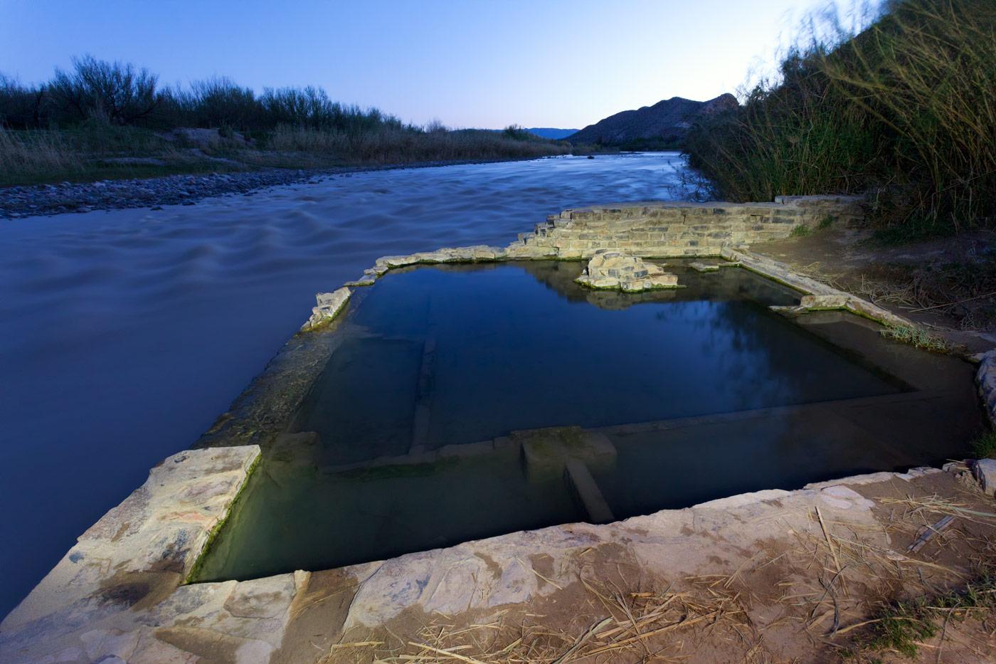 Big-Bend-National-Park-ABP-Hot-Springs.jpg