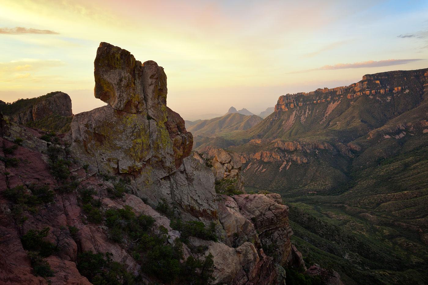 Big-Bend-National-Park-ABP-Lost-Mine-Juniper-Canyon.jpg