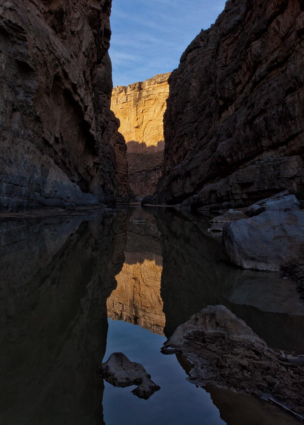 Big-Bend-National-Park-ABP-Santa-Elena-Canyon_Interior.jpg