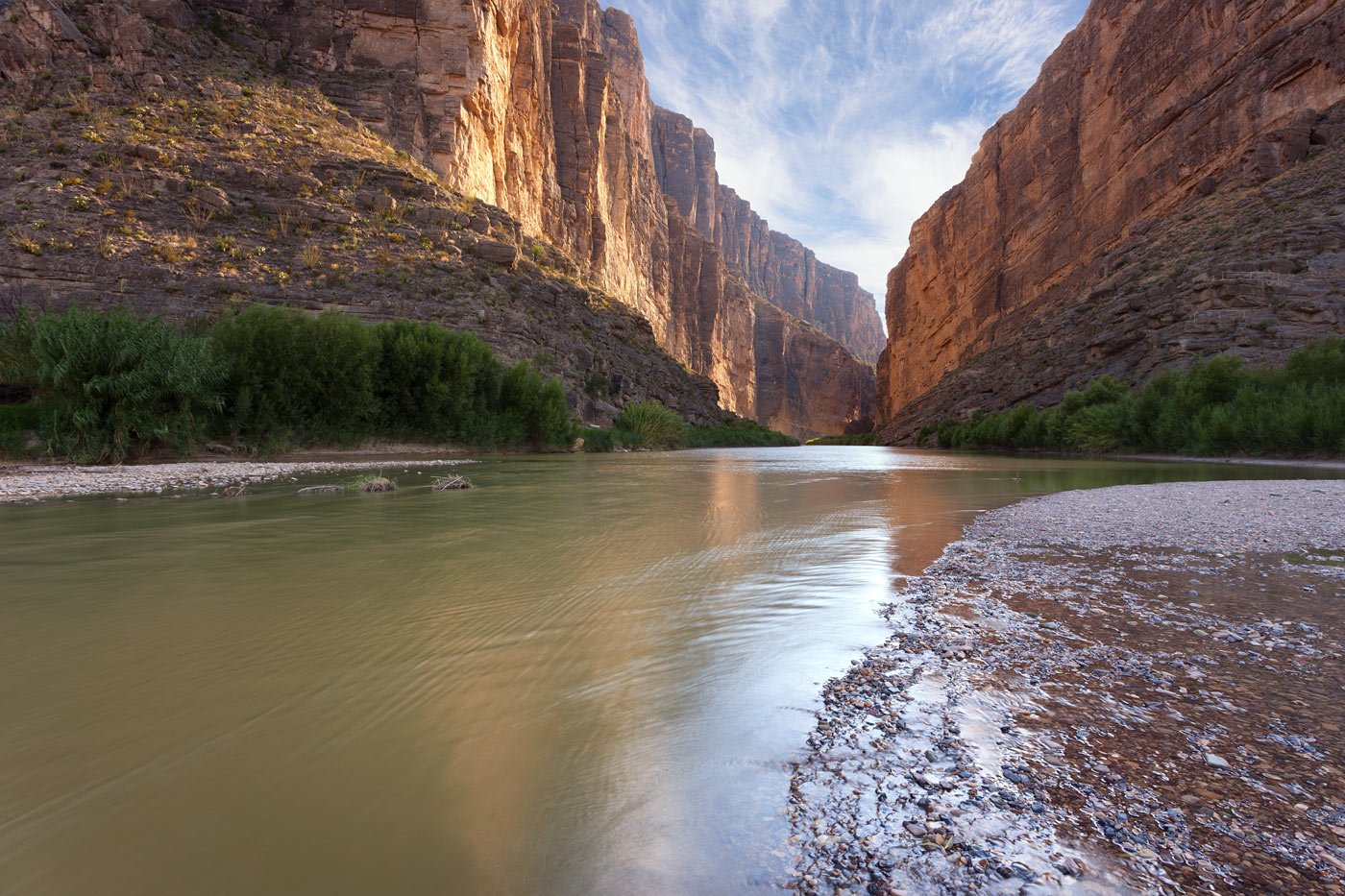 Big-Bend-National-Park-ABP-Santa-Elena-Canyon_Rio-Grande.jpg