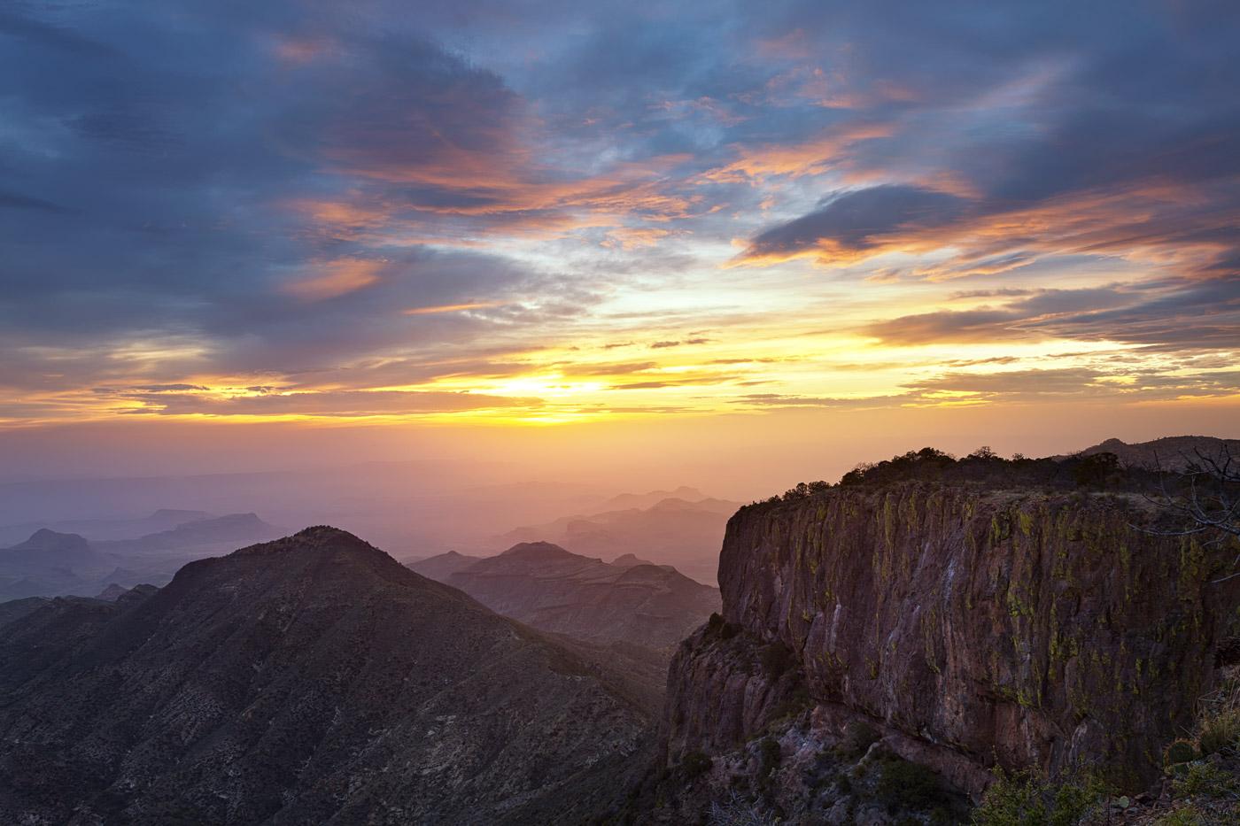 Big-Bend-National-Park-ABP-South-Rim_Sunset.jpg