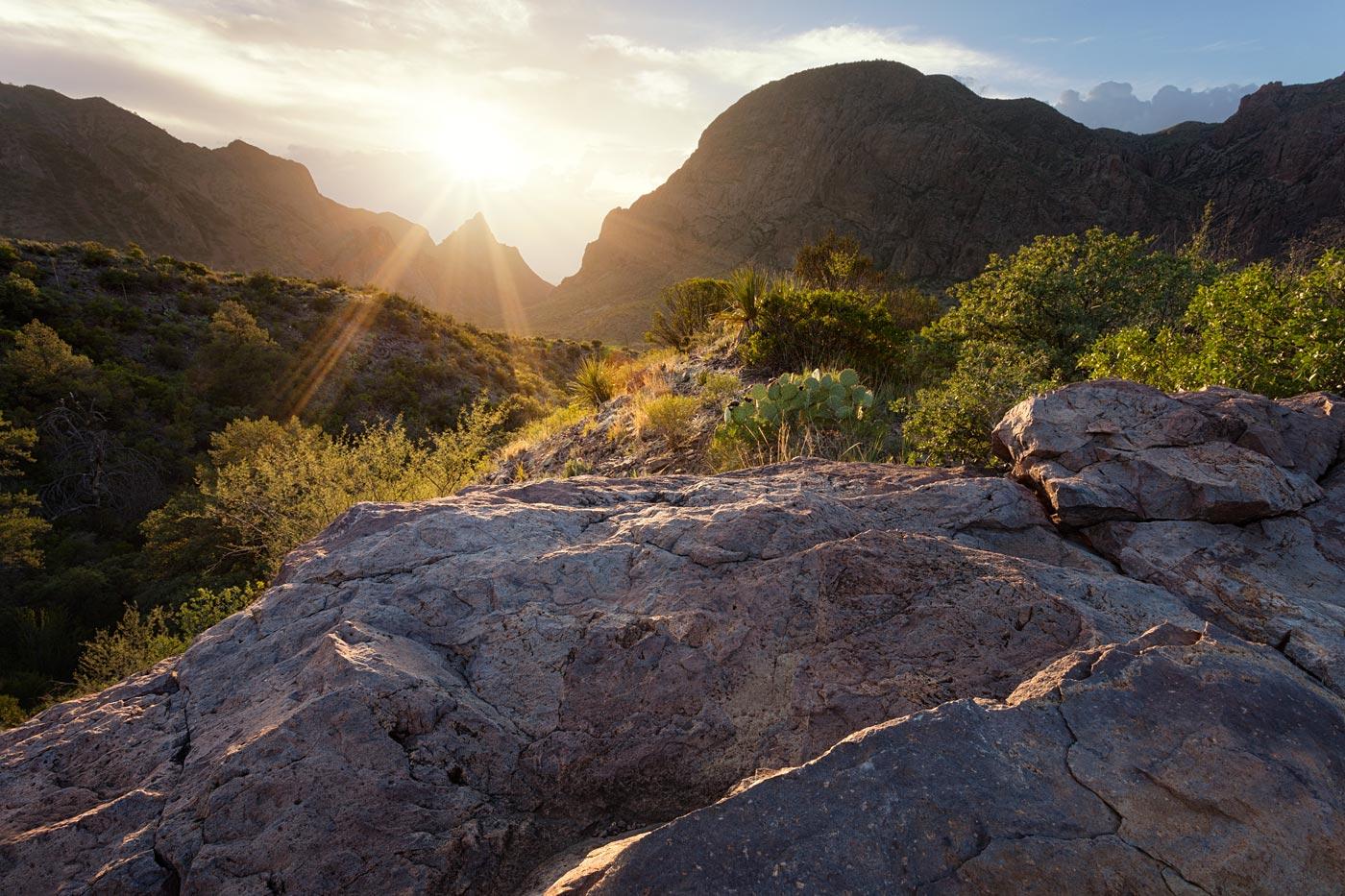 Big-Bend-National-Park-ABP-Sunset_Window.jpg