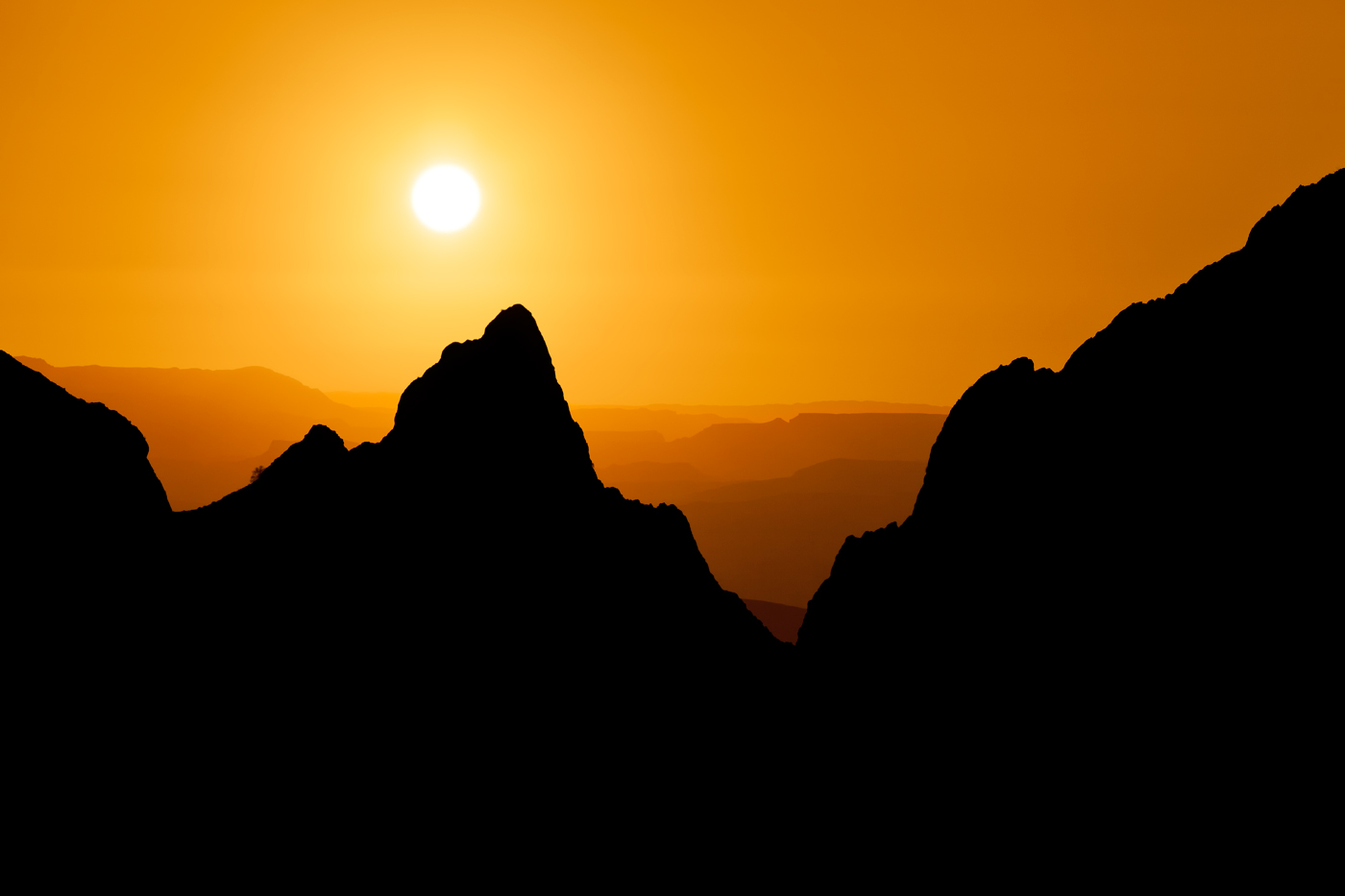 Big-Bend-National-Park-ABP-Window-View_sunset.jpg