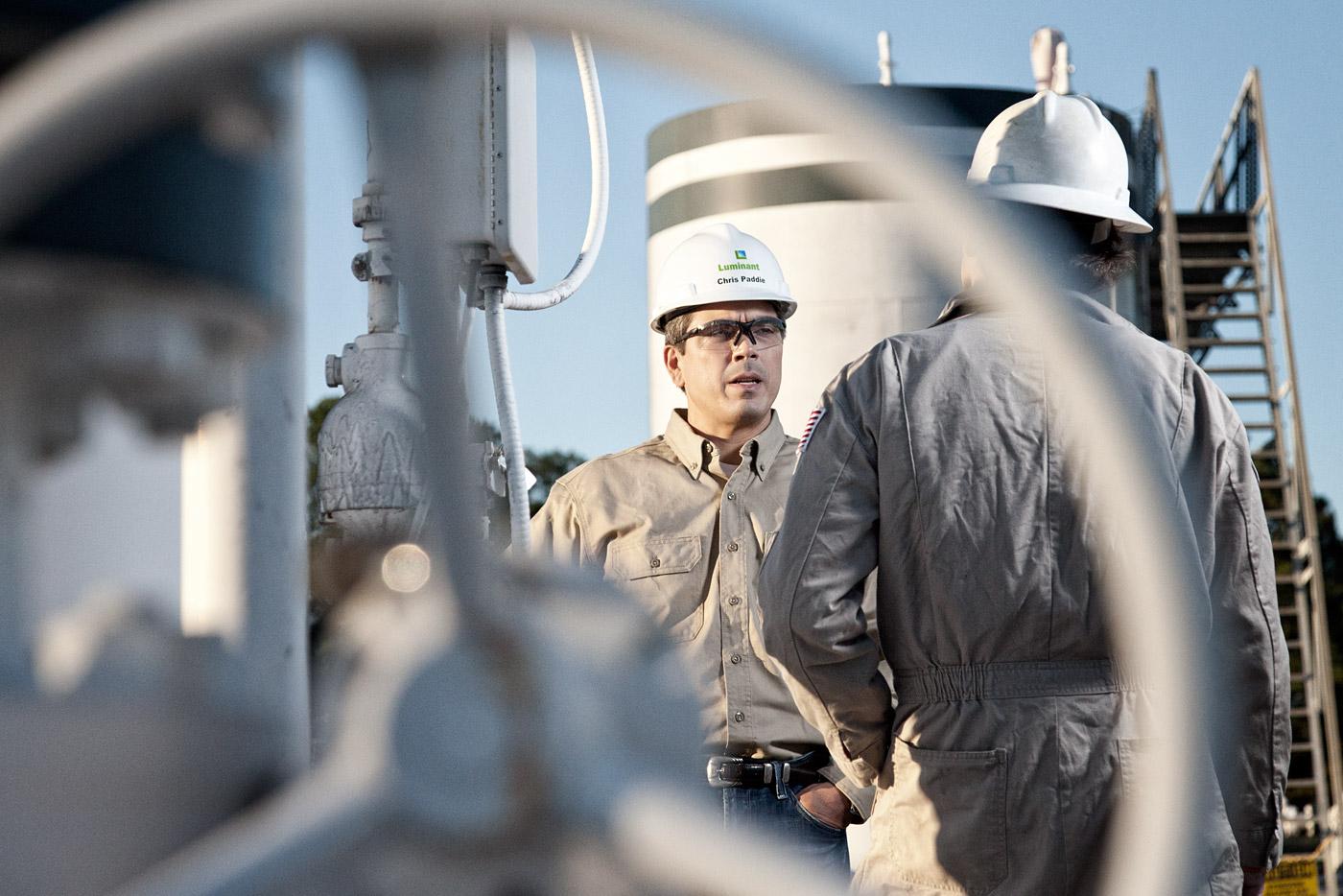 Editorial-ABP-Chris-Paddie-Natural-Gas-Well1.jpg