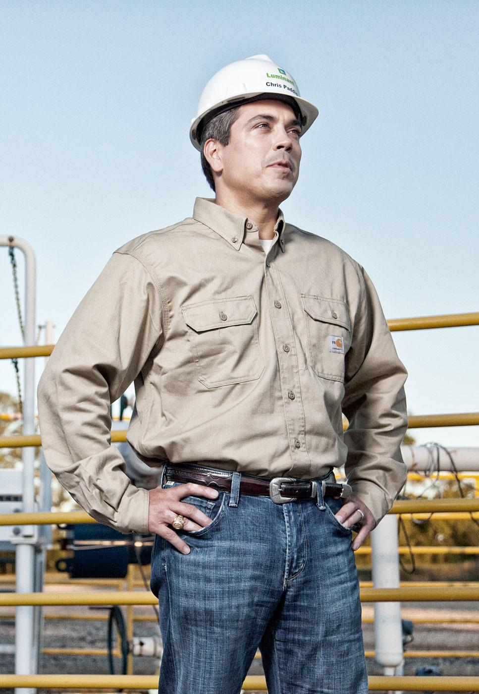 Editorial-ABP-Chris-Paddie-Natural-Gas-Well2.jpg