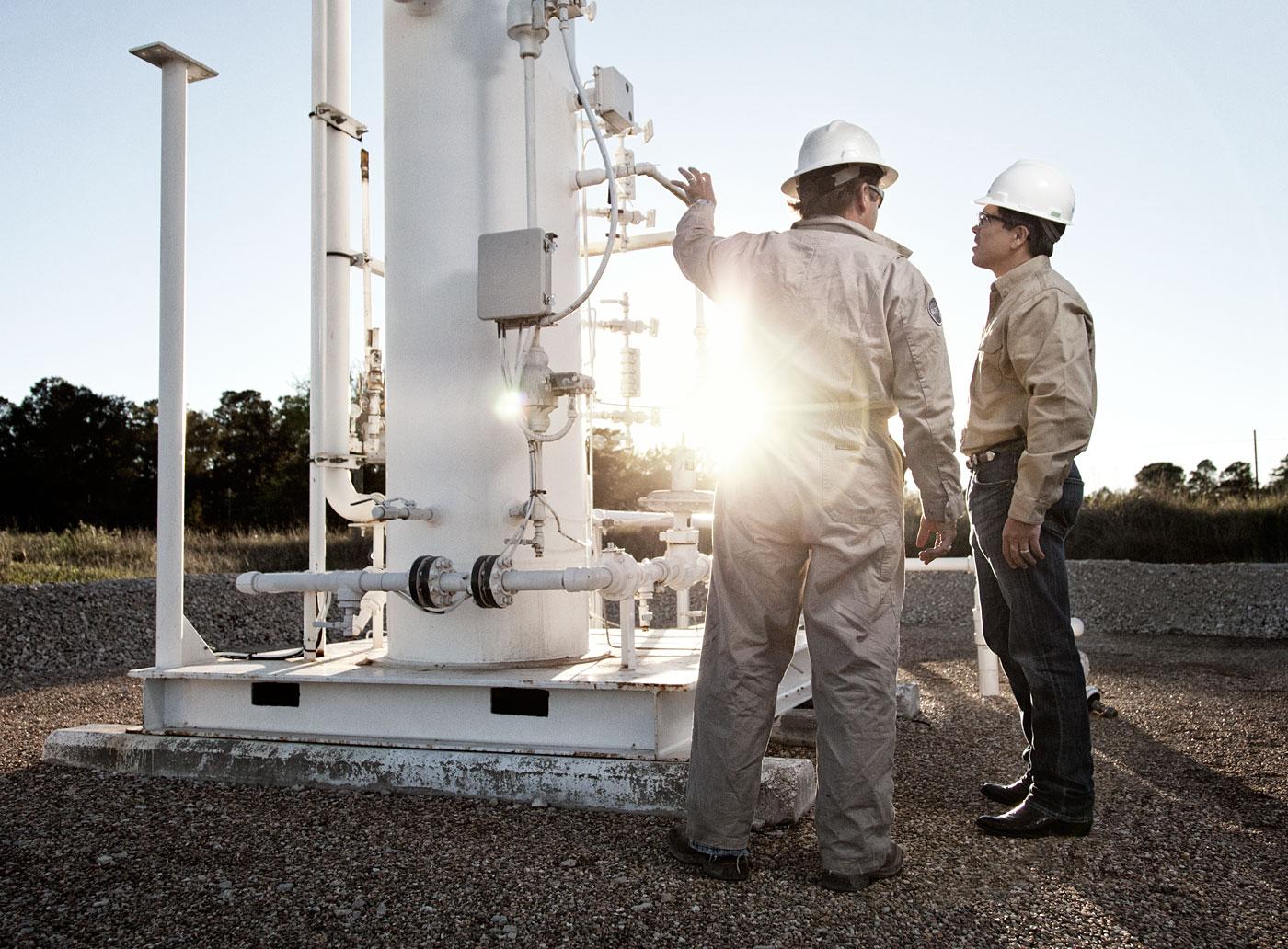 Editorial-ABP-Chris-Paddie-Natural-Gas-Well3.jpg