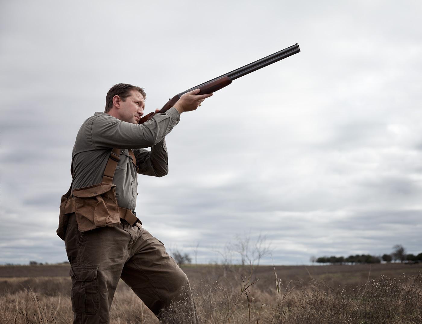 Editorial-ABP-Larson-hunting.jpg