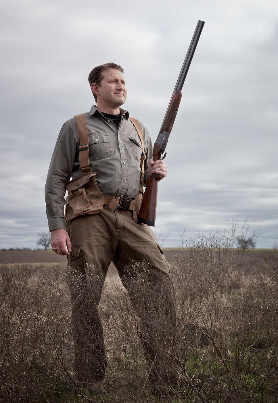 Editorial-ABP-Larson-hunting2.jpg