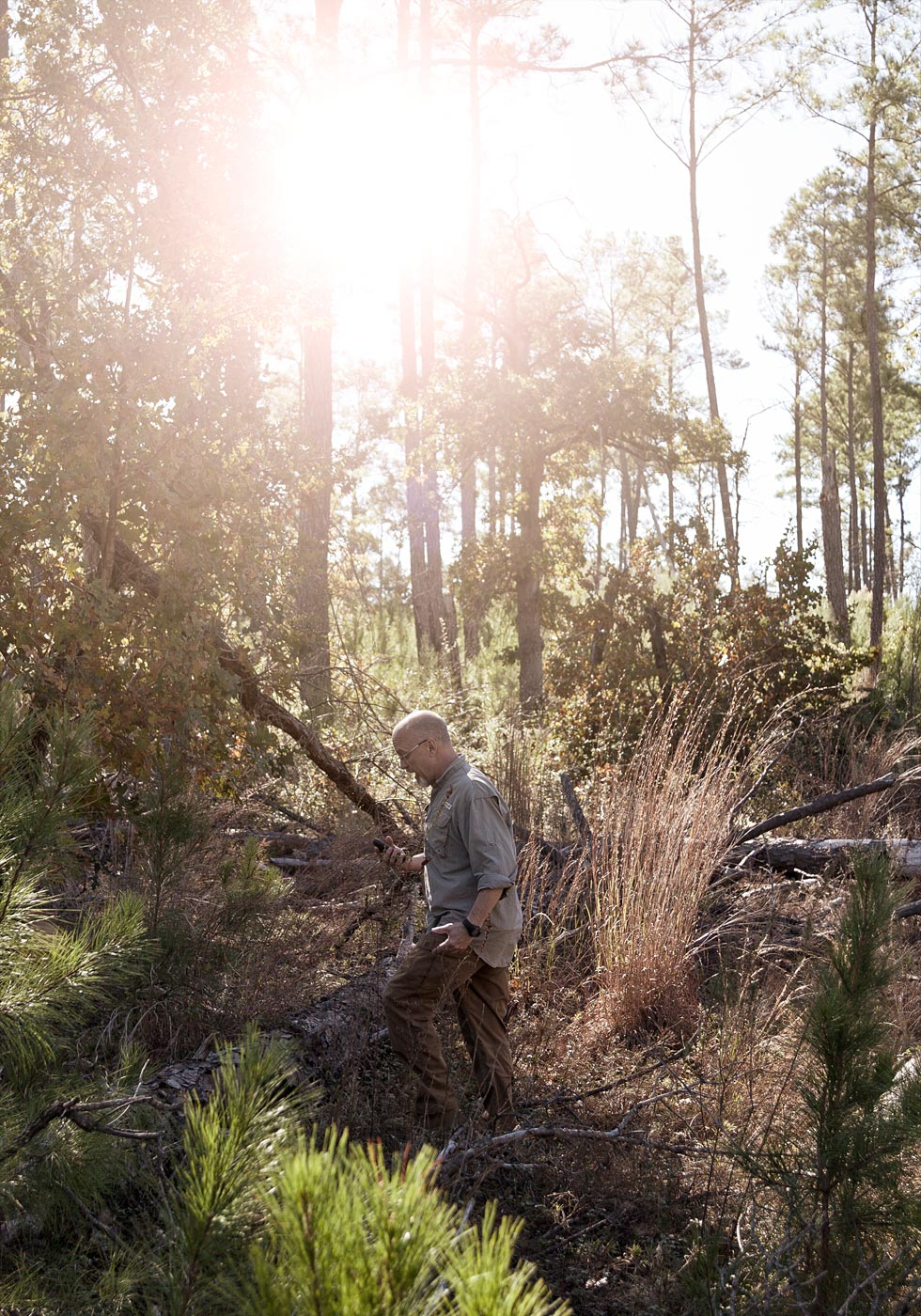 Editorial-ABP-Texas-Wild-Bastrop-State-Park2.jpg