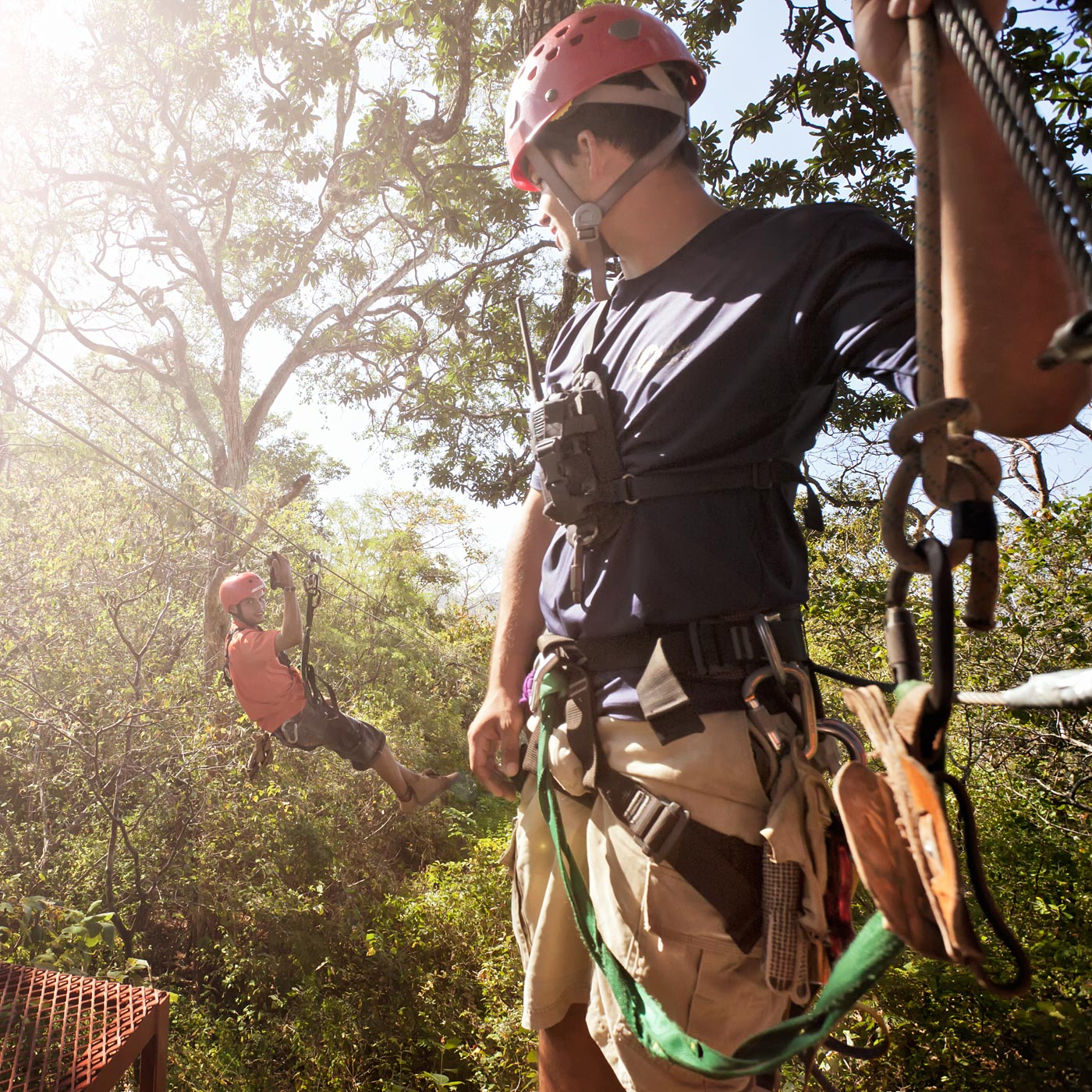 Adventure-ABP-Costa-Rica-zip-line1.jpg