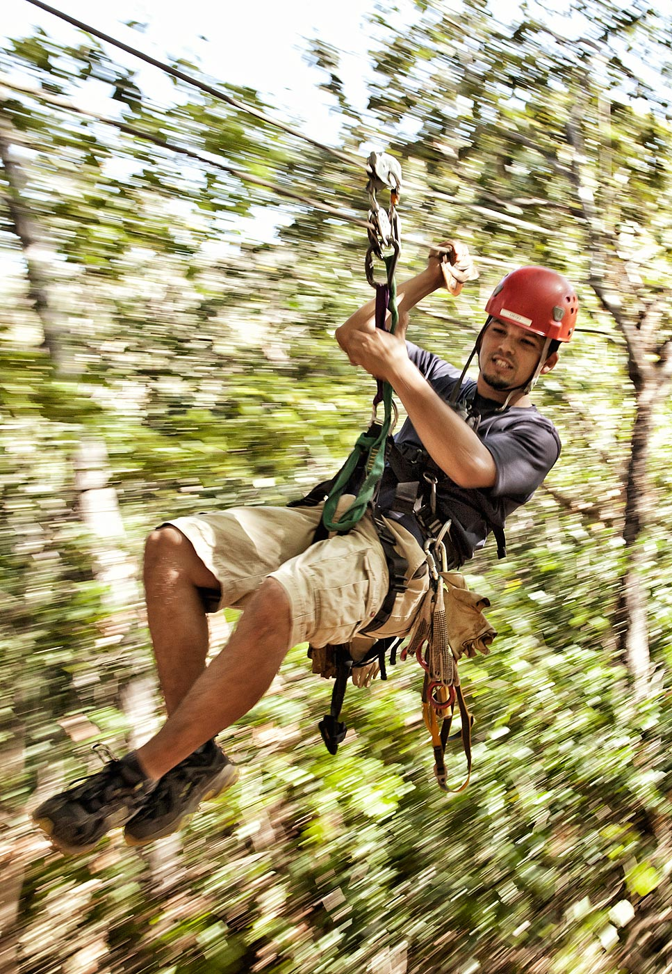 Adventure-ABP-Costa-Rica-zip-line2.jpg