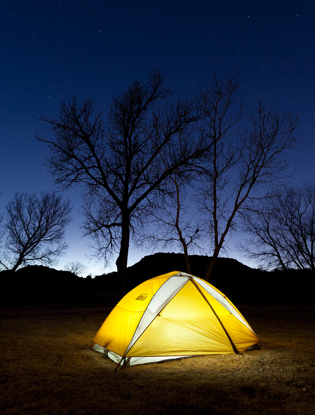 Adventure-ABP-Palo-Duro-Canyon-camp.jpg