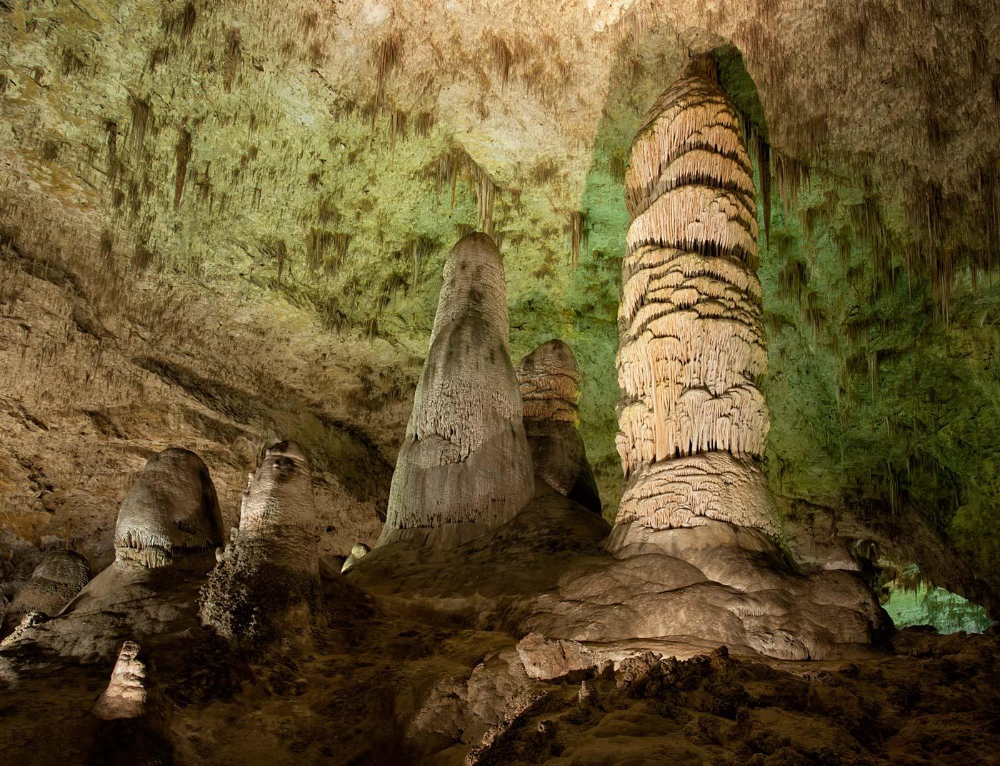 Carlsbad-Caverns-National-Park-ABP-Hall-of-Giants2.jpg