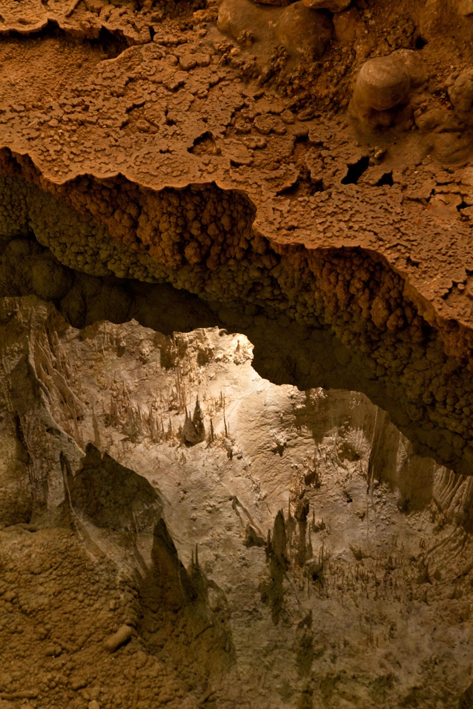Carlsbad-Caverns-National-Park-ABP-Longfellows-Bathtub.jpg