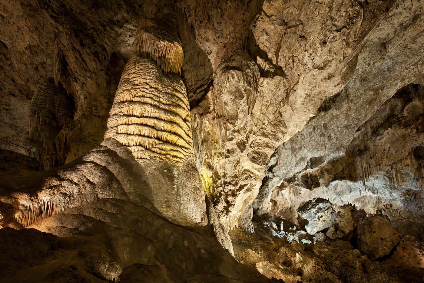Carlsbad-Caverns-National-Park-ABP-Rock-of-Ages.jpg