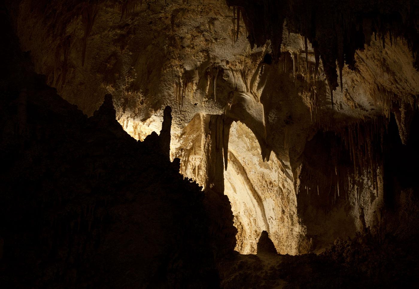 Carlsbad-Caverns-National-Park-ABP-Side-Tunnel4.jpg