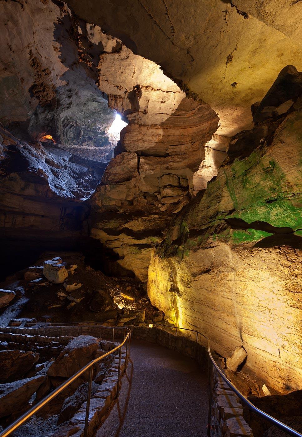 Carlsbad-Caverns-National-Park-ABP-Natural-Entrance_interior.jpg