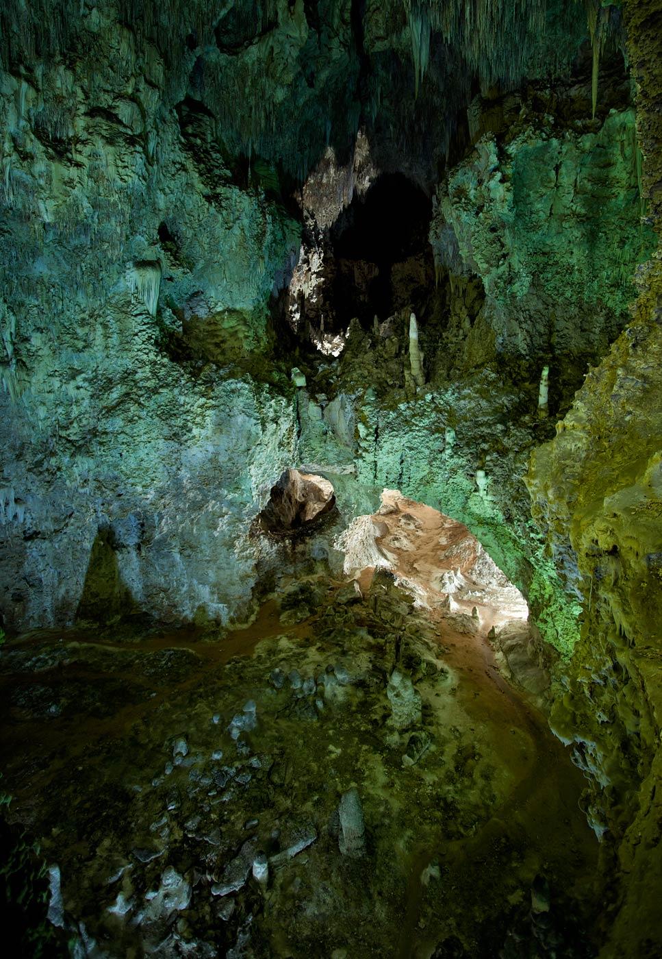 Carlsbad-Caverns-National-Park-ABP-Lower-Cave.jpg