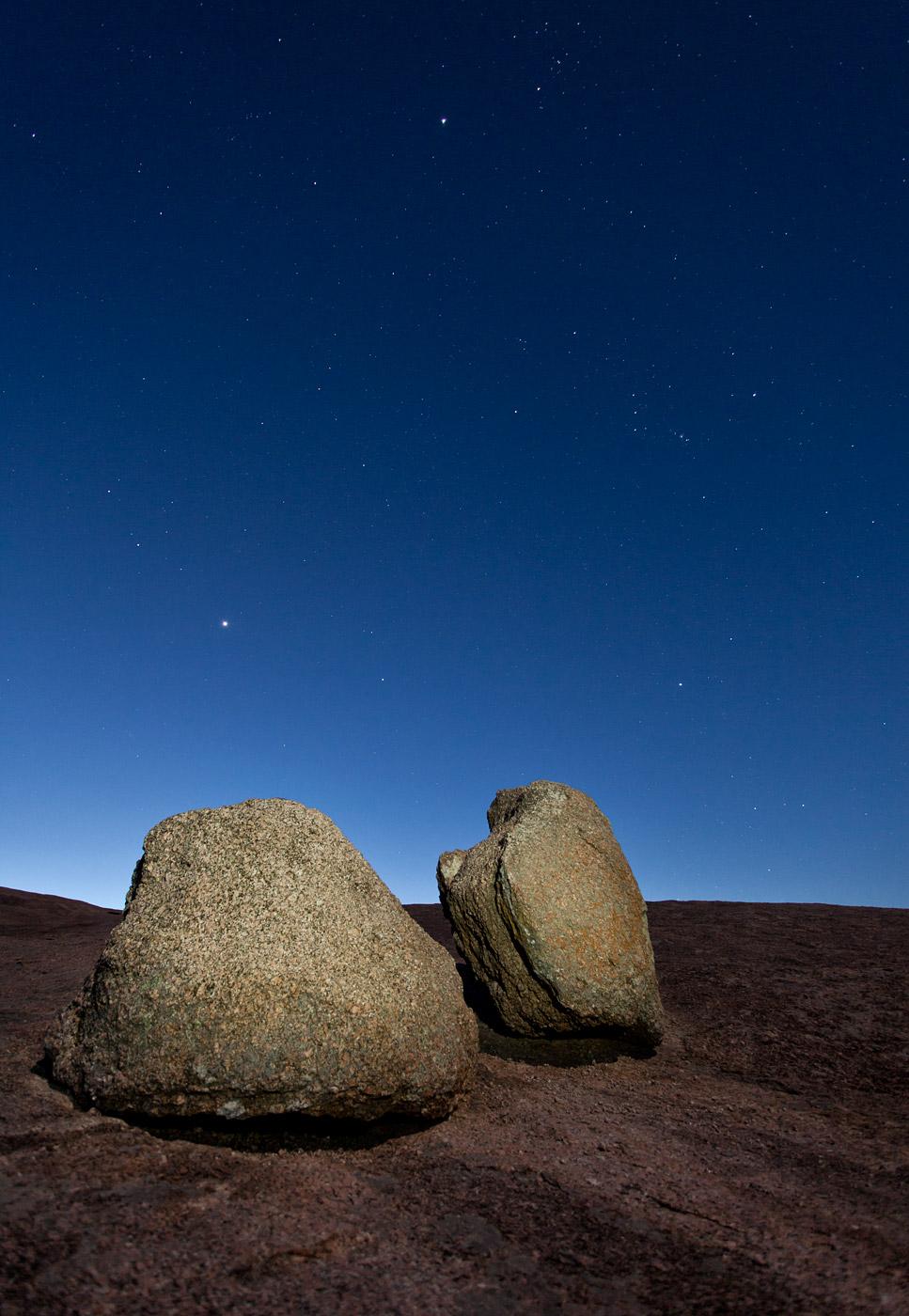 Enchanted-Rock-ABP-Boulders-Stars2.jpg