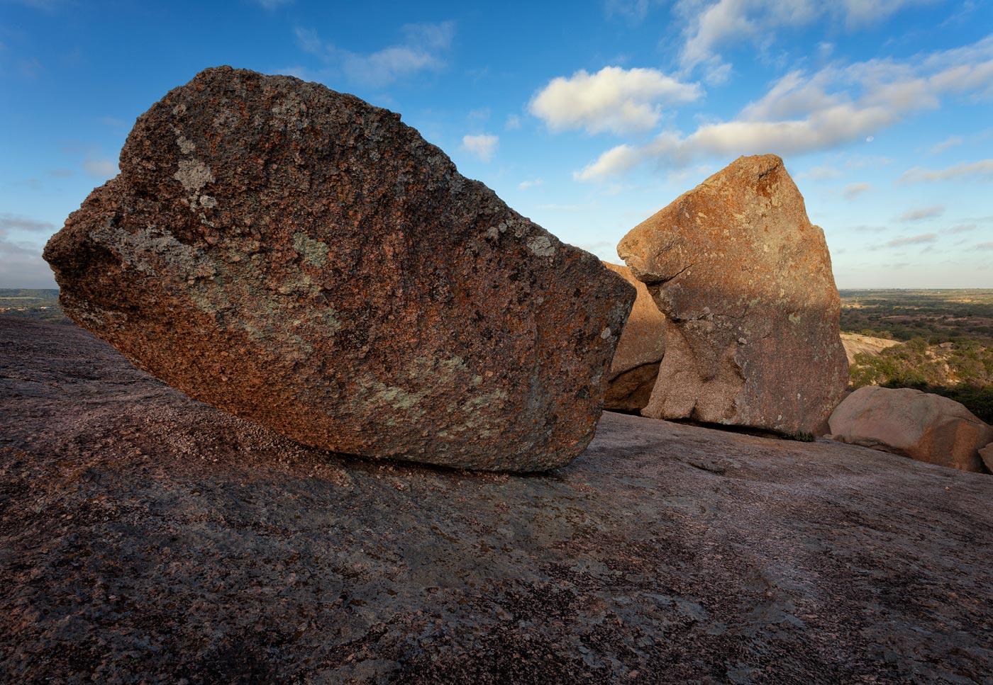 Enchanted-Rock-ABP-Large-Boulders.jpg