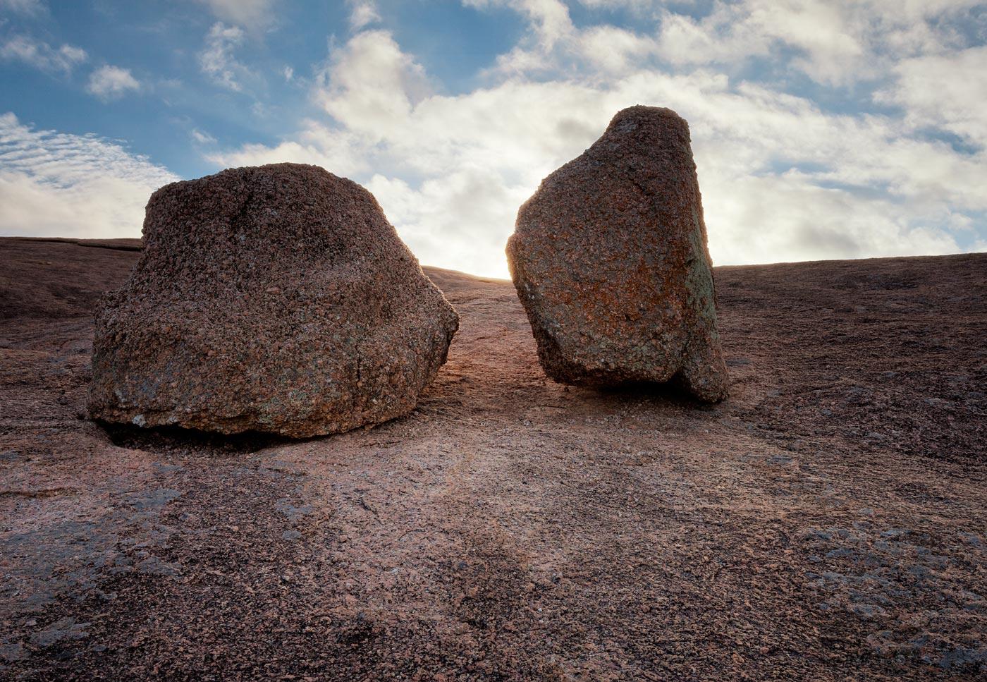 Enchanted-Rock-ABP-Summit-Boulders.jpg
