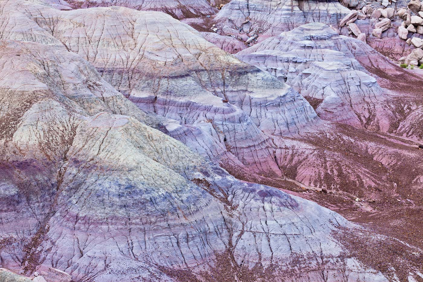 Petrified-Forest-National-Park-ABP-Blue-Mesa.jpg