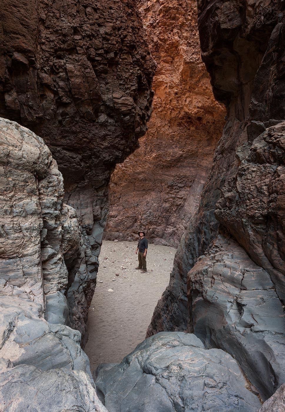 Big-Bend-National-Park-ABP-Burro-Mesa-Slot_hiker.jpg
