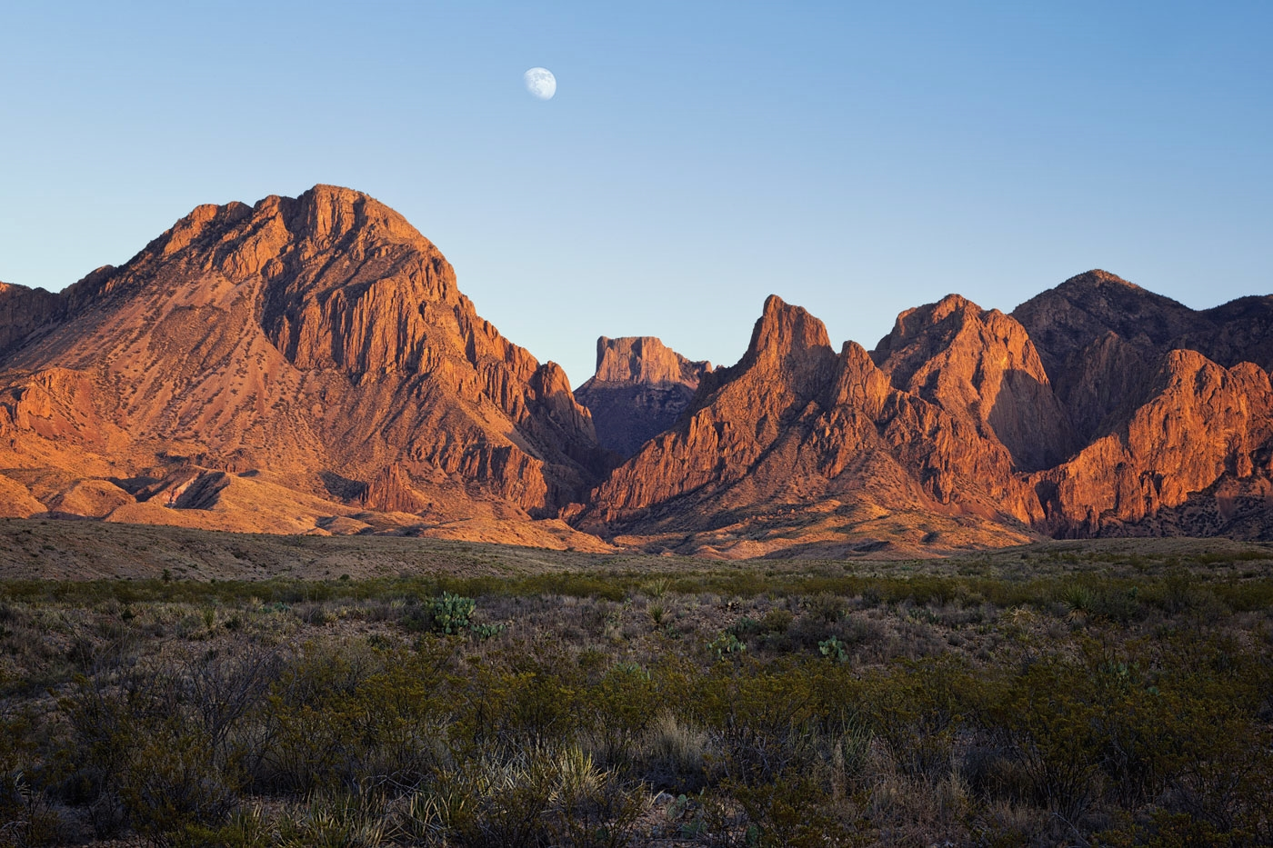 Big-Bend-National-Park-ABP-Chisos-Mountains-sunset.jpg