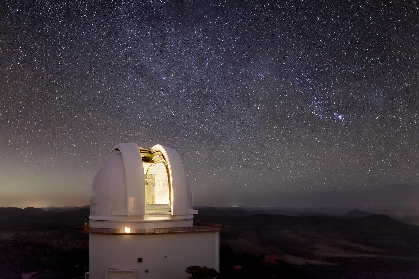 McDonald-Observatory-ABP-Harlan-Smith-Telescope.jpg
